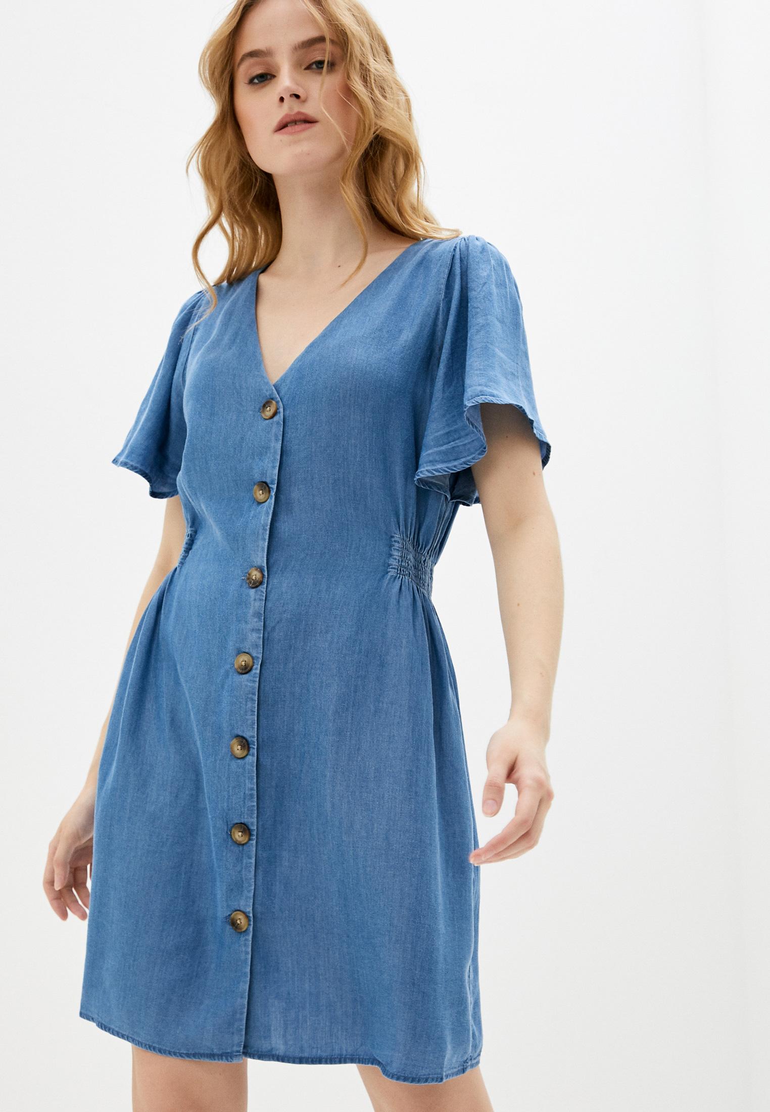 Платье Ichi (Ичи) 20113711