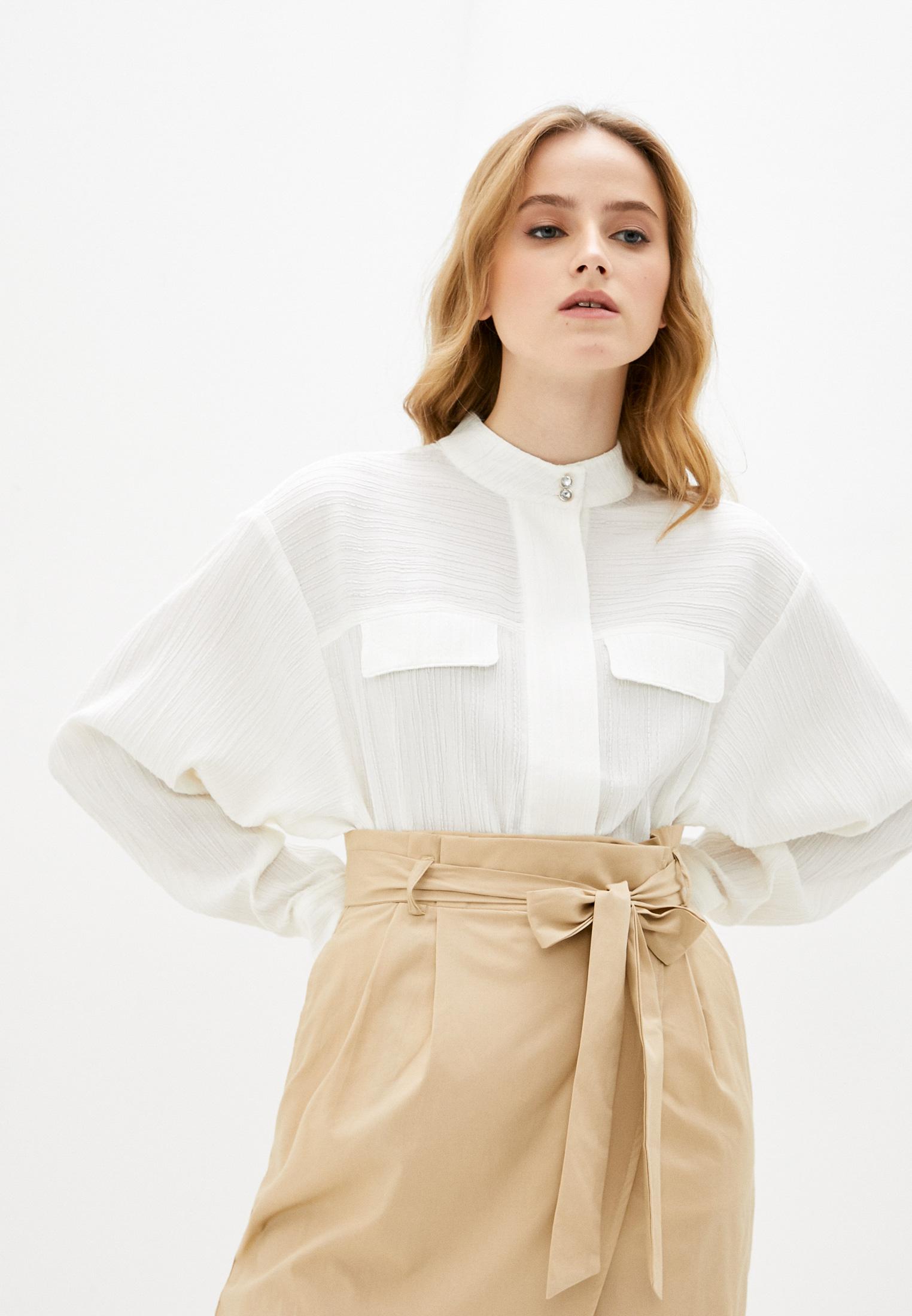 Блуза Ichi (Ичи) 20114184