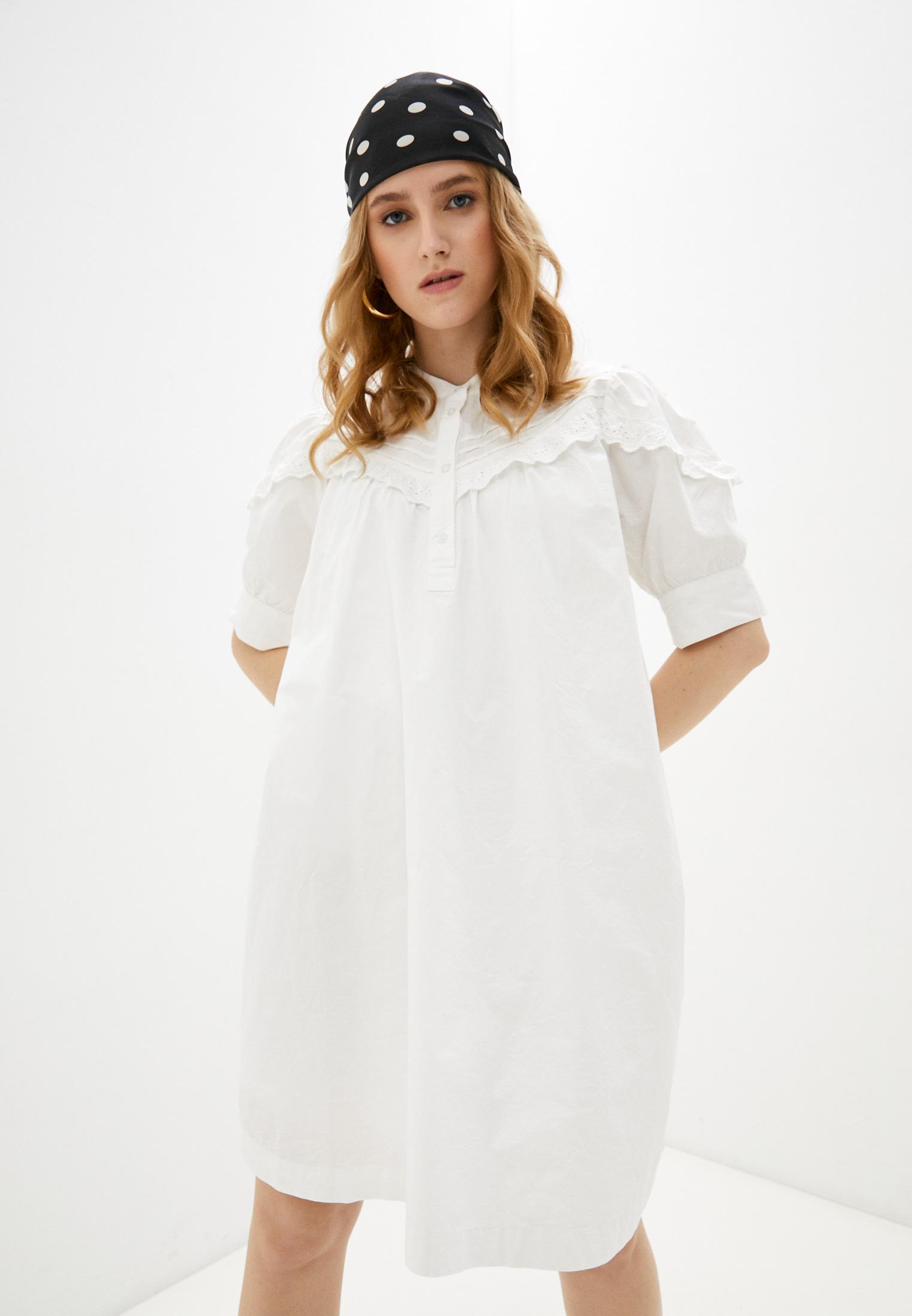 Платье Ichi (Ичи) 20114327