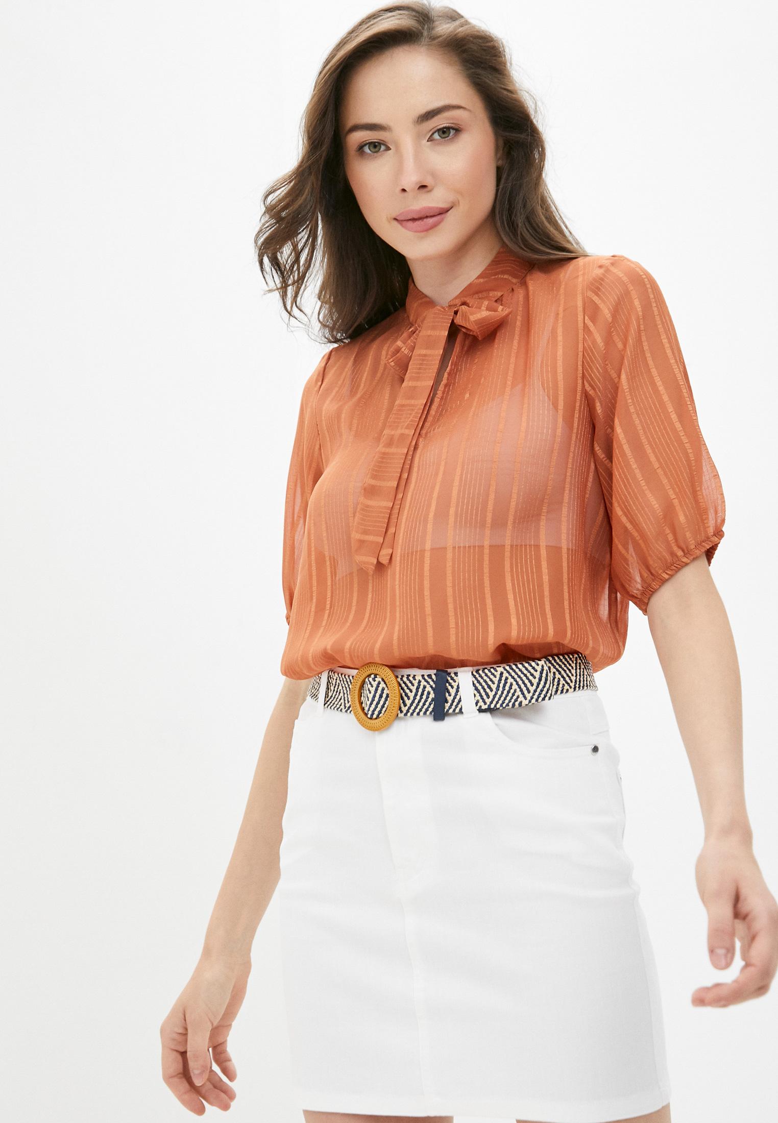 Блуза Ichi (Ичи) 20114369