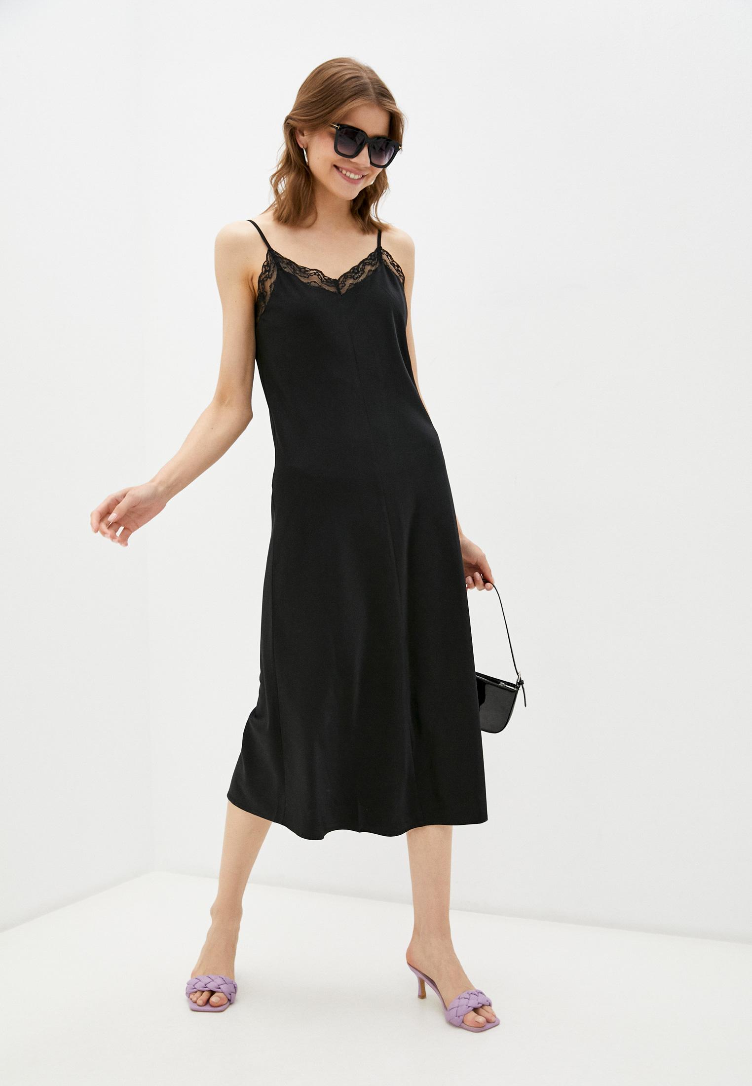 Платье b.young 20809774