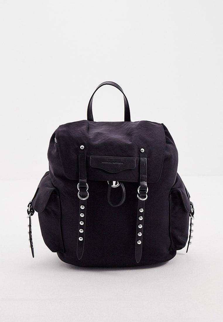 Городской рюкзак REBECCA MINKOFF HS21EBWB09