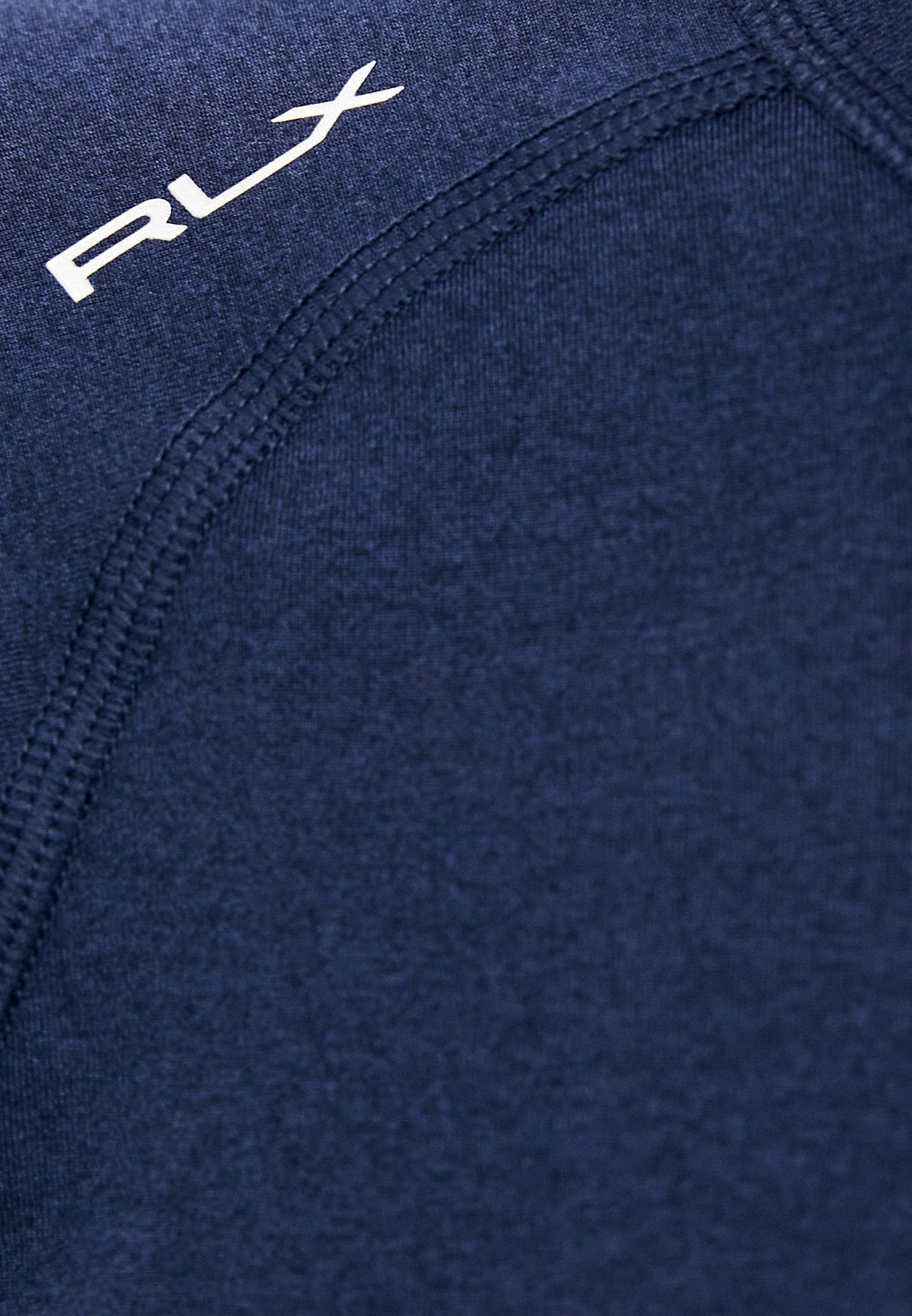 Спортивная футболка Polo Ralph Lauren (Поло Ральф Лорен) 285832607001: изображение 5