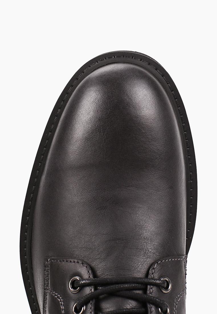 Мужские ботинки Beverly Hills Polo Club W20-AHM570: изображение 4