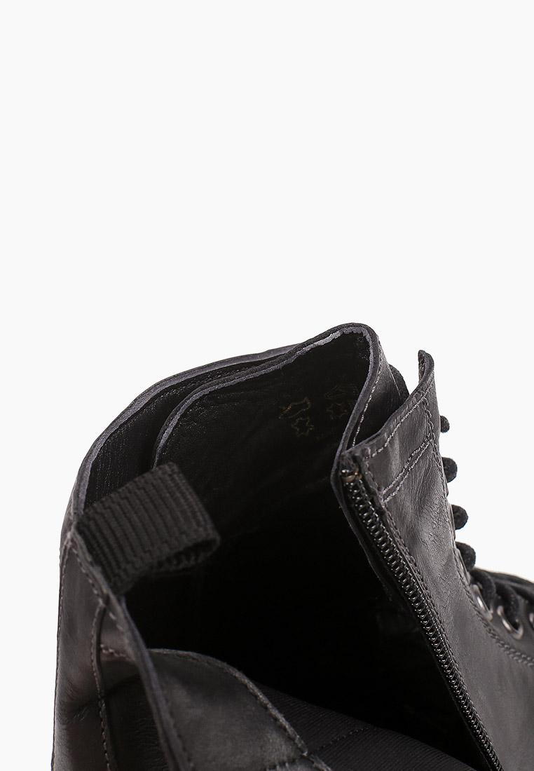 Мужские ботинки Beverly Hills Polo Club W20-AHM570: изображение 6