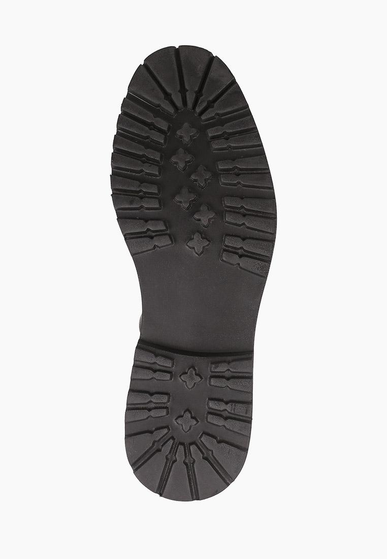 Мужские ботинки Beverly Hills Polo Club W20-AHM568: изображение 5