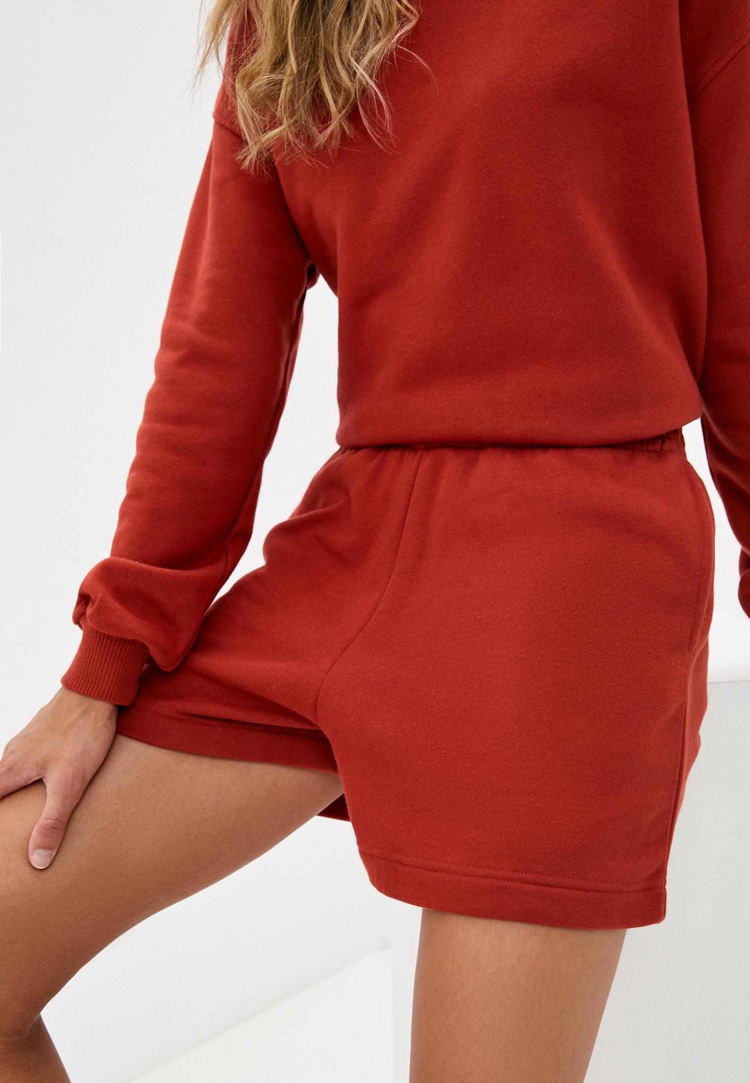 Женские повседневные шорты 2ND DAY 2213223343: изображение 1