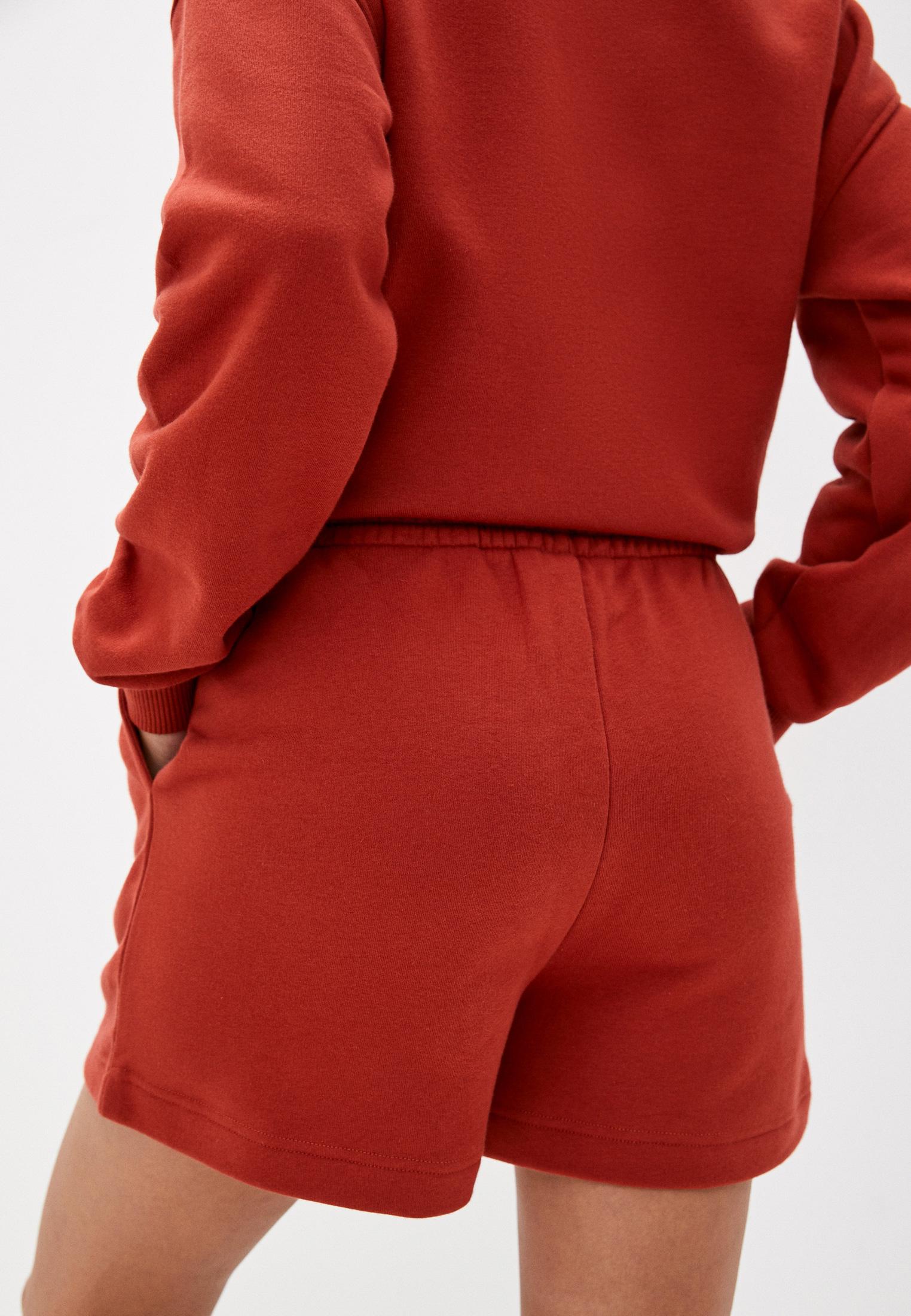 Женские повседневные шорты 2ND DAY 2213223343: изображение 3