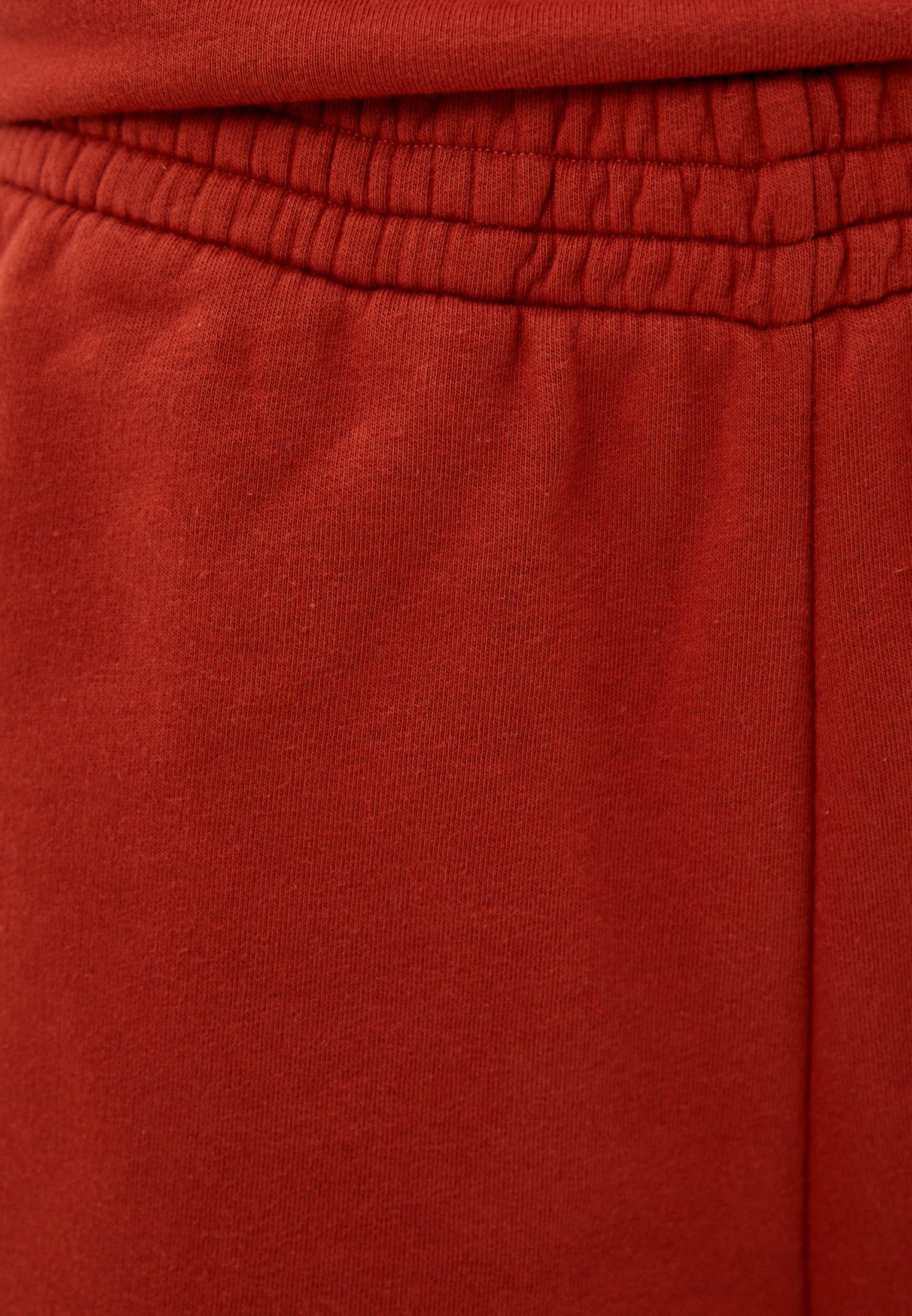 Женские повседневные шорты 2ND DAY 2213223343: изображение 4