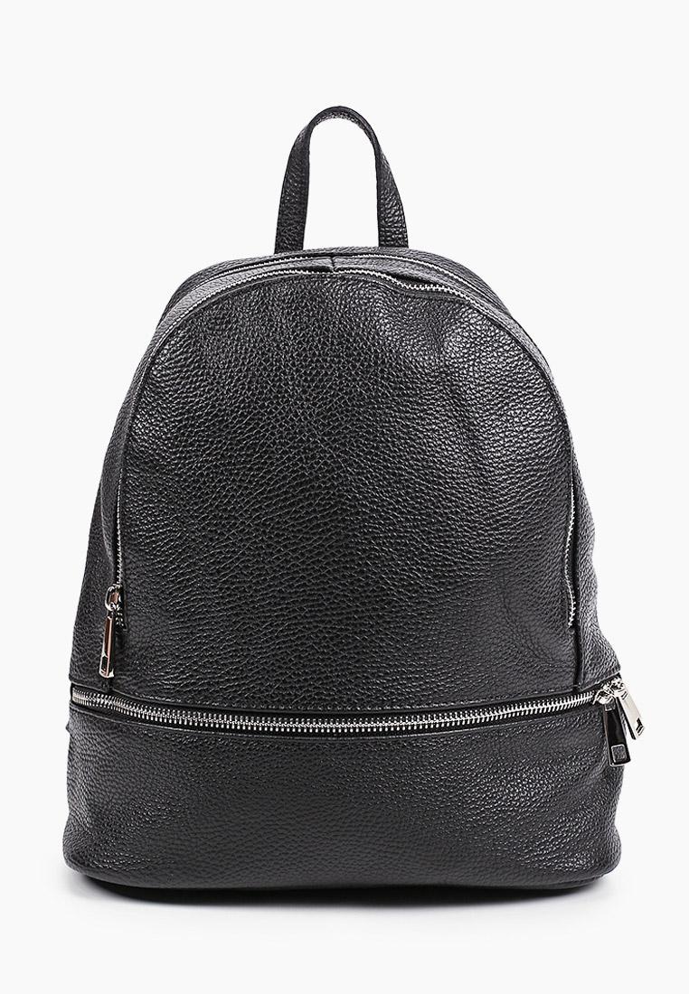 Городской рюкзак ANNA LUCHINI SS21 AL 1594