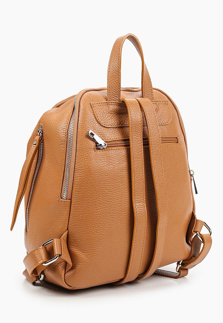 Городской рюкзак ANNA LUCHINI SS21 AL 1677: изображение 2