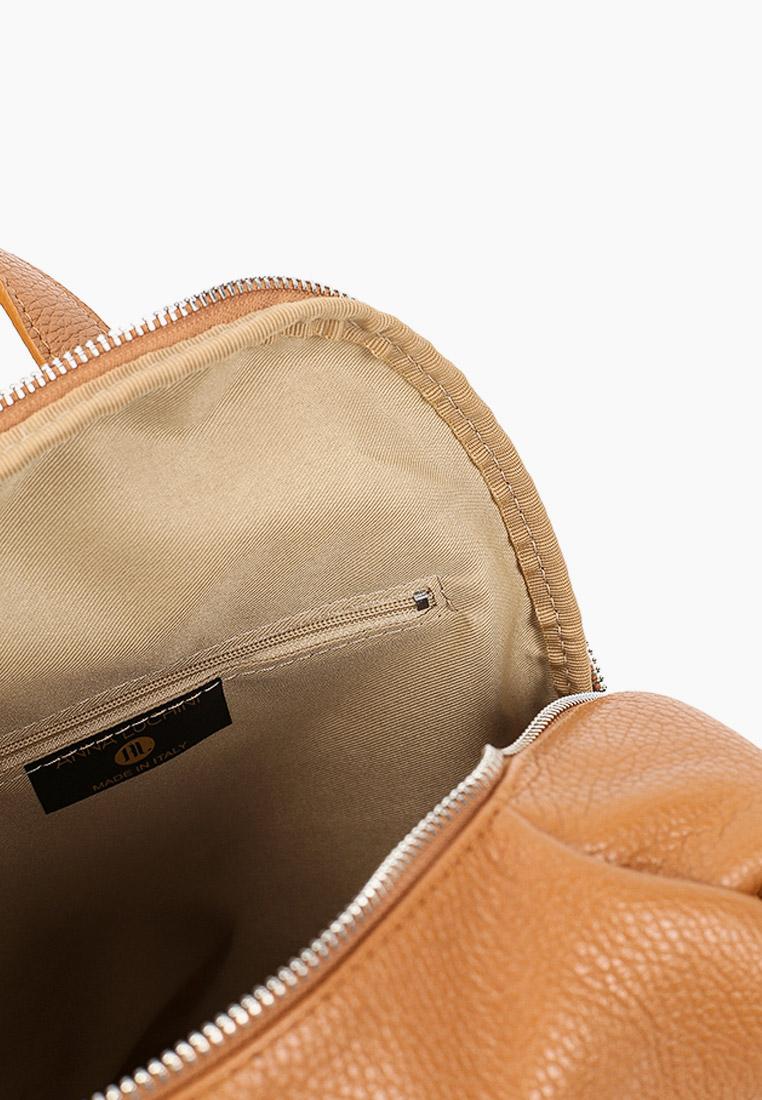 Городской рюкзак ANNA LUCHINI SS21 AL 1677: изображение 3