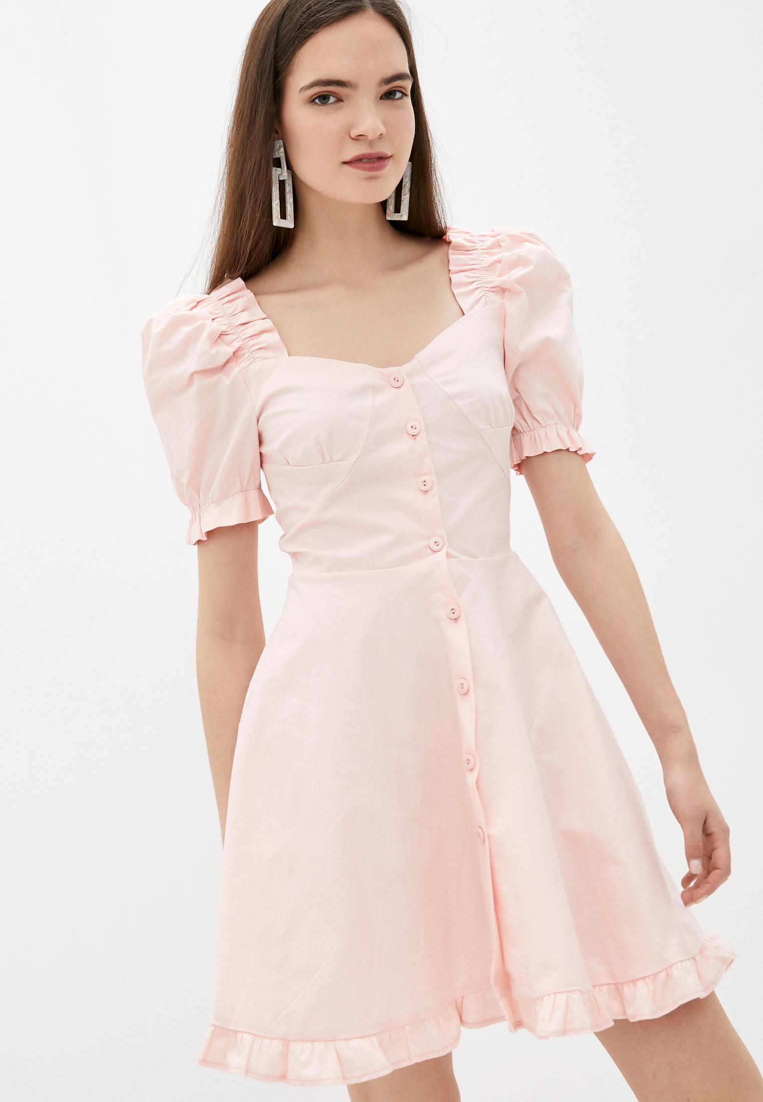 Платье Hey Look 102238