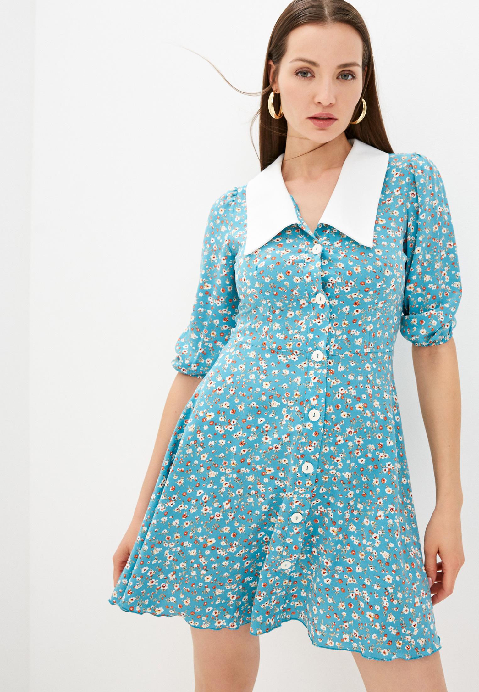 Платье Hey Look 102243