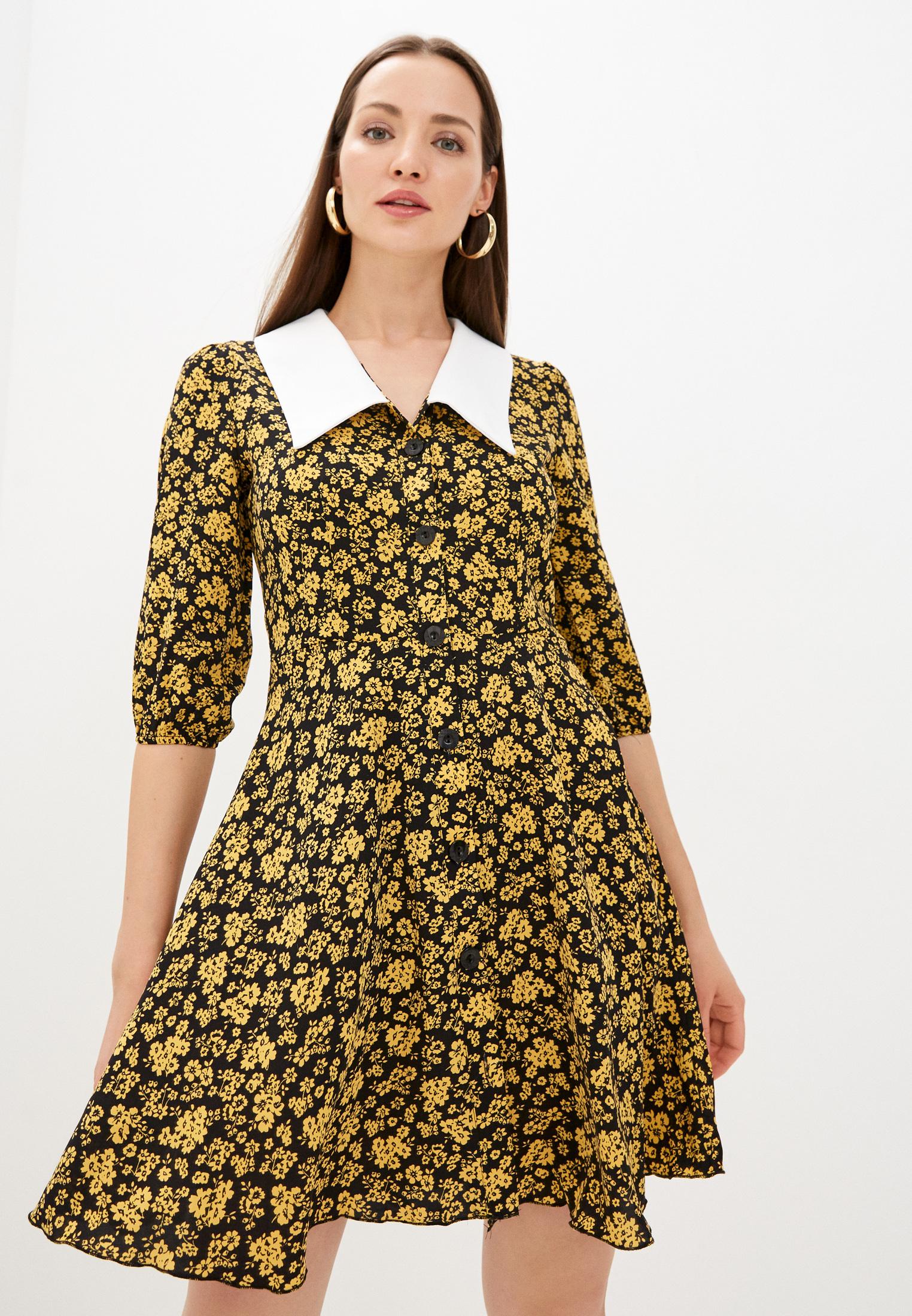Платье Hey Look 102245