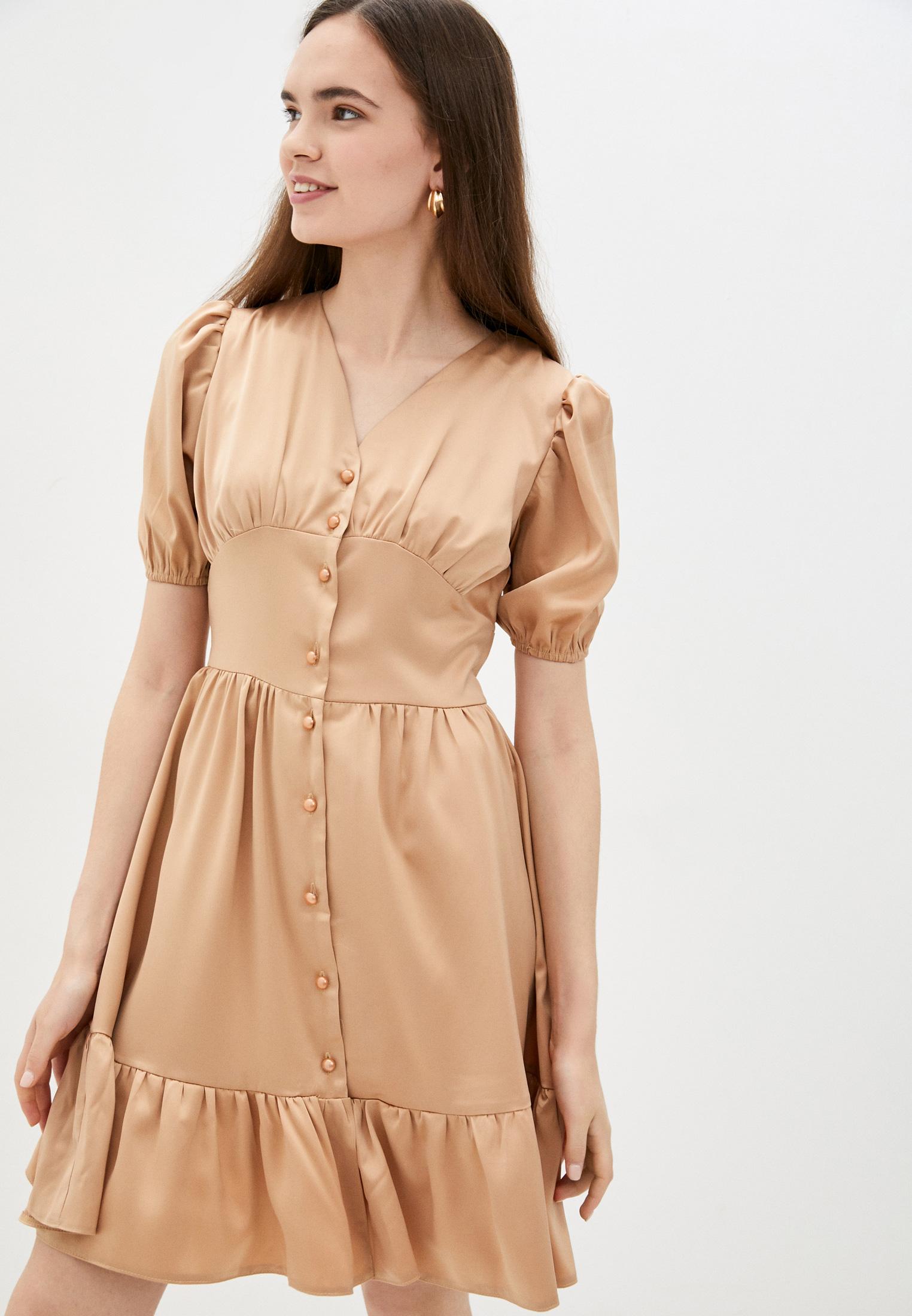 Платье Hey Look 102272