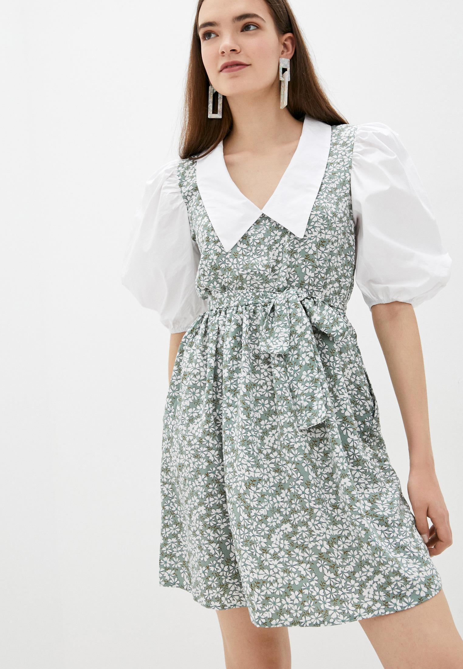 Платье Hey Look 102282