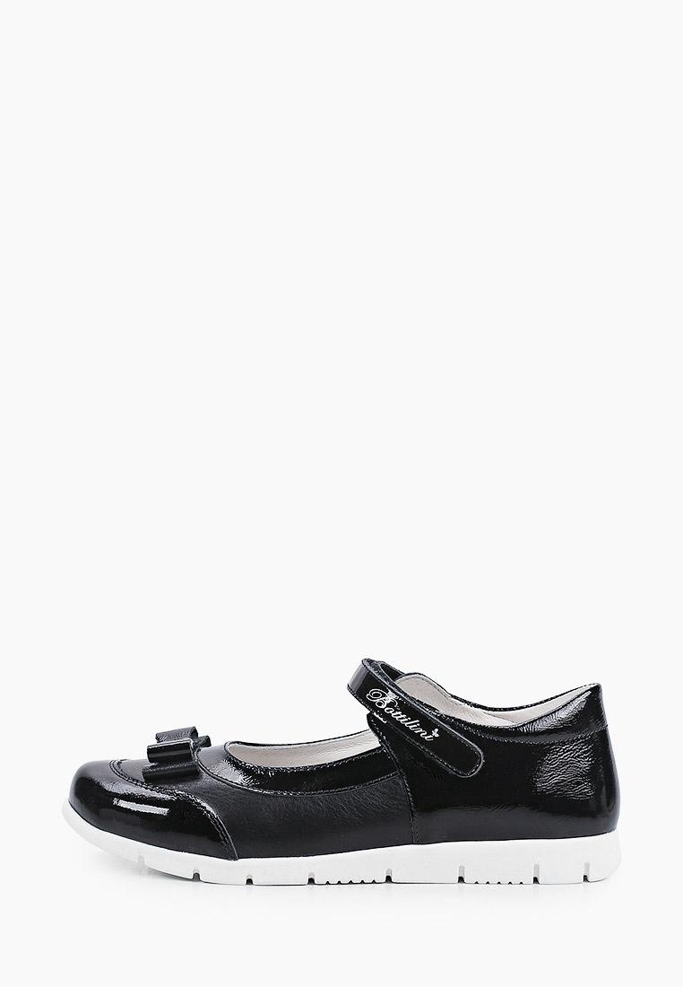 Туфли BOTTILINI TS-201(3)