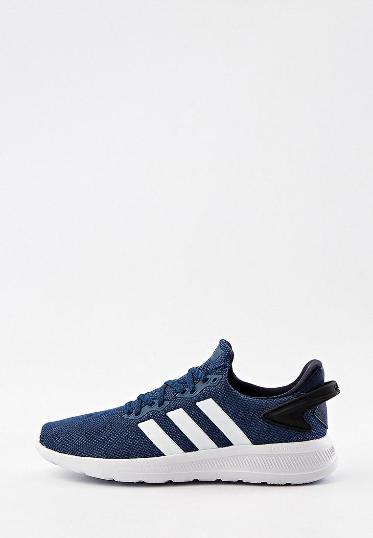 Мужские кроссовки Adidas (Адидас) GZ8211: изображение 1