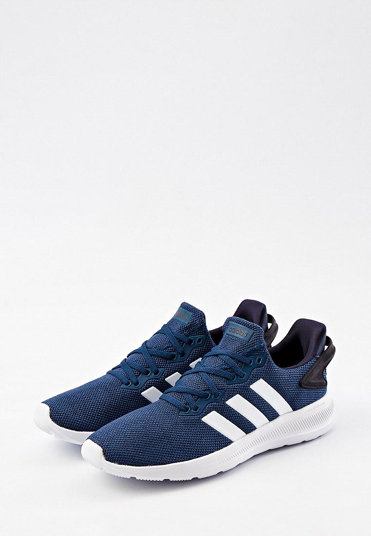 Мужские кроссовки Adidas (Адидас) GZ8211: изображение 2