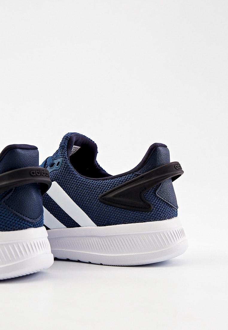 Мужские кроссовки Adidas (Адидас) GZ8211: изображение 3