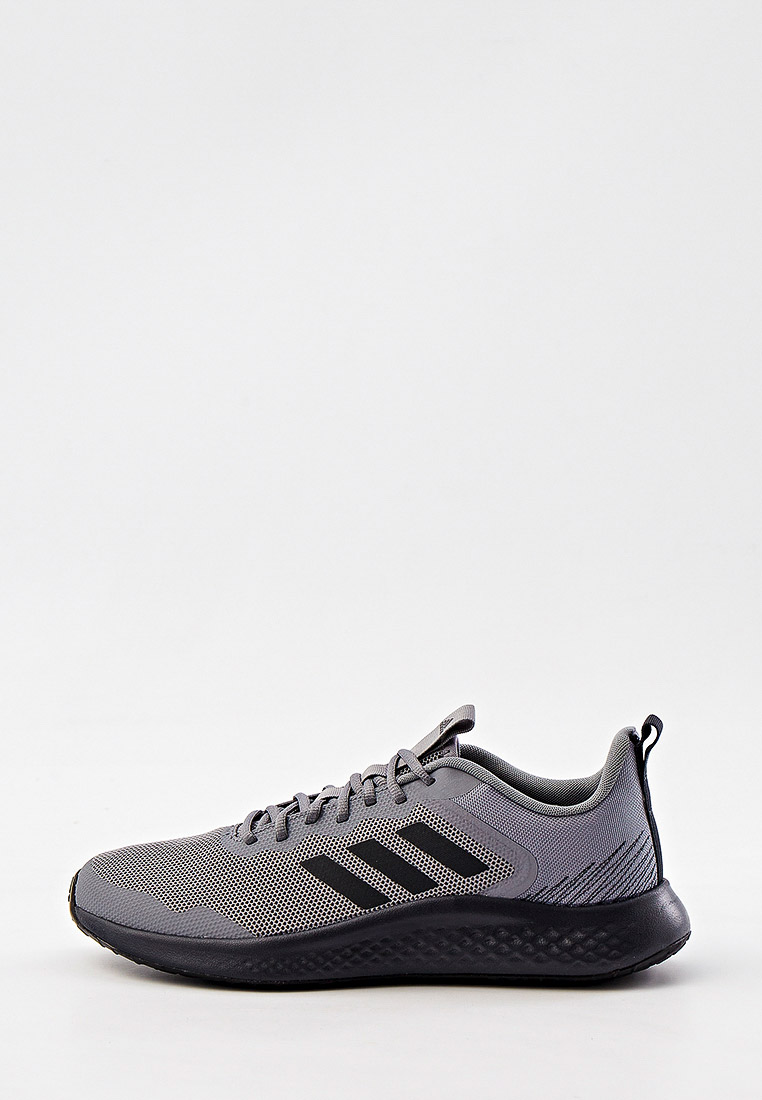 Мужские кроссовки Adidas (Адидас) GZ2718