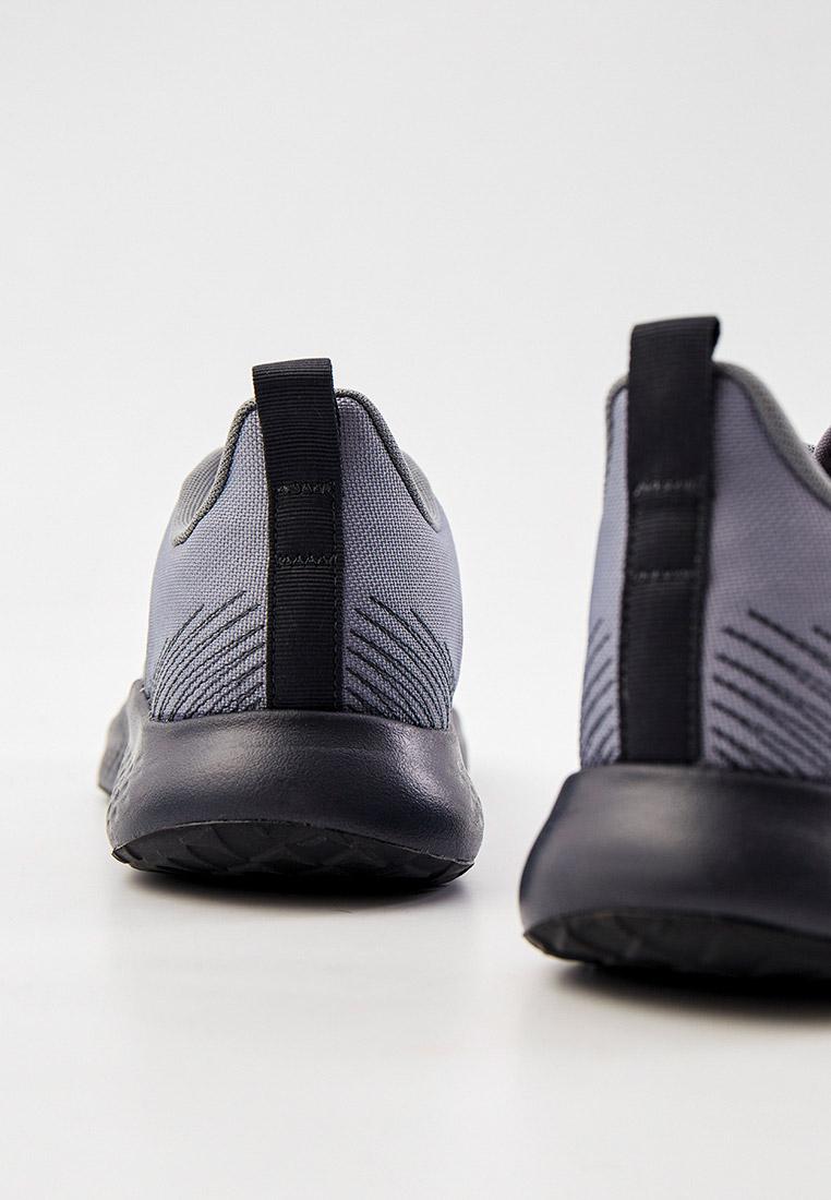 Мужские кроссовки Adidas (Адидас) GZ2718: изображение 4