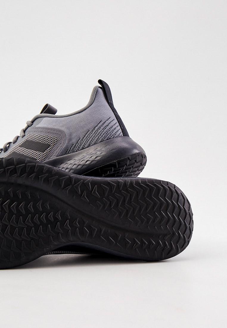 Мужские кроссовки Adidas (Адидас) GZ2718: изображение 5