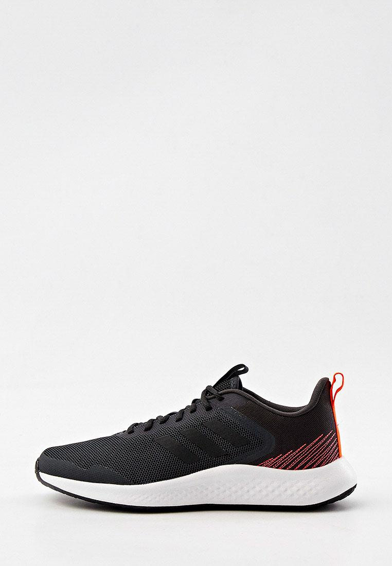 Мужские кроссовки Adidas (Адидас) GZ2719: изображение 1