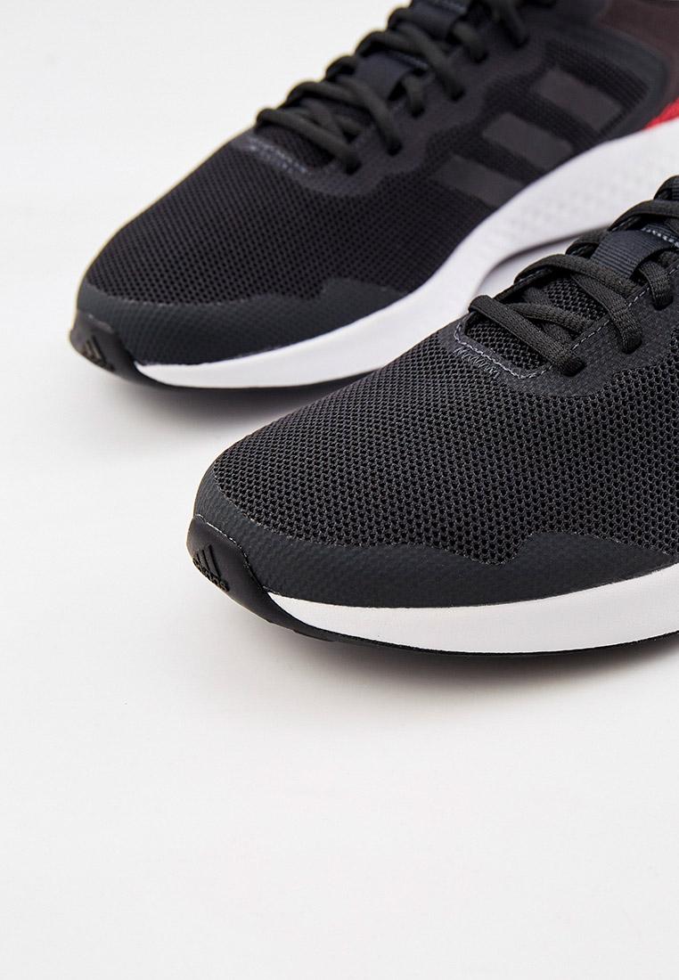 Мужские кроссовки Adidas (Адидас) GZ2719: изображение 3