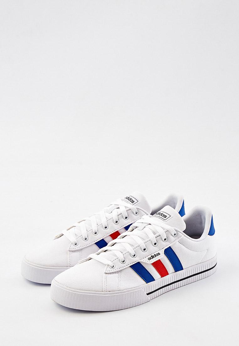 Adidas (Адидас) H04578: изображение 2