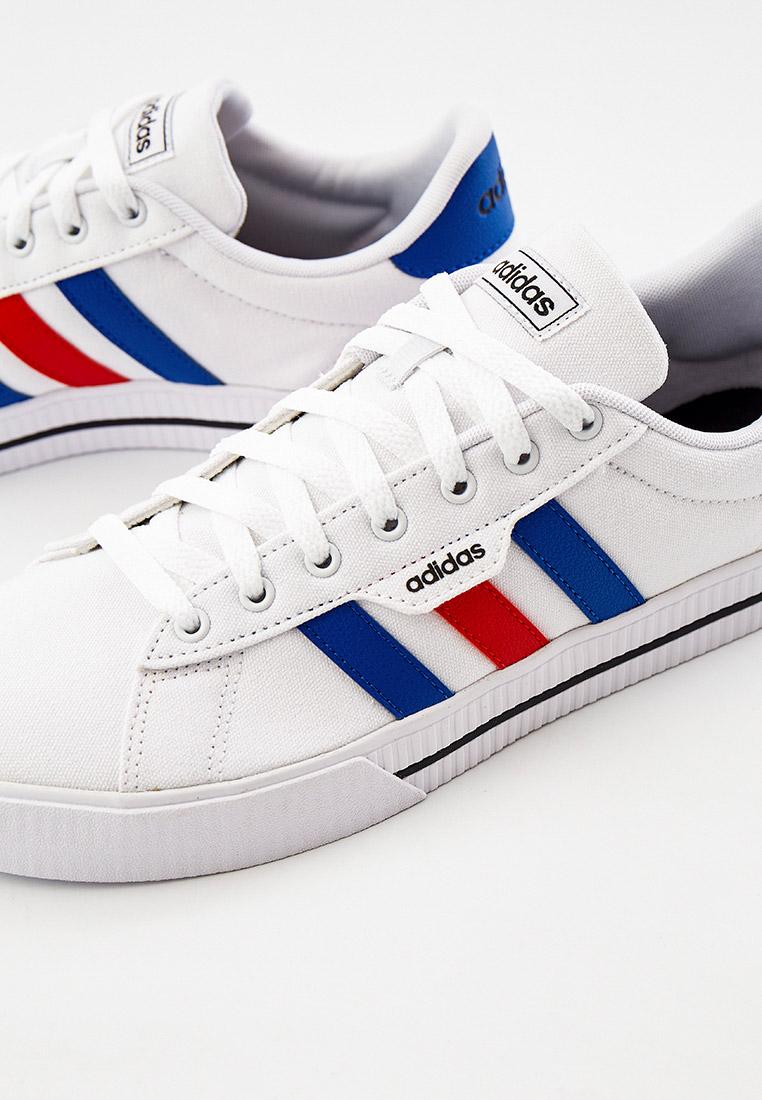 Adidas (Адидас) H04578: изображение 3