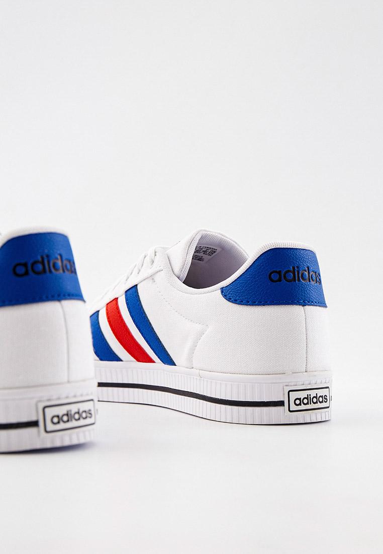 Adidas (Адидас) H04578: изображение 4