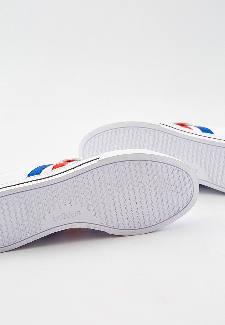 Adidas (Адидас) H04578: изображение 5