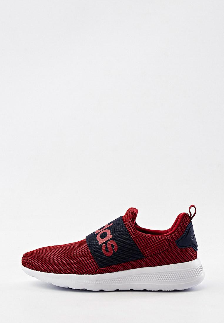 Мужские кроссовки Adidas (Адидас) H04829: изображение 1