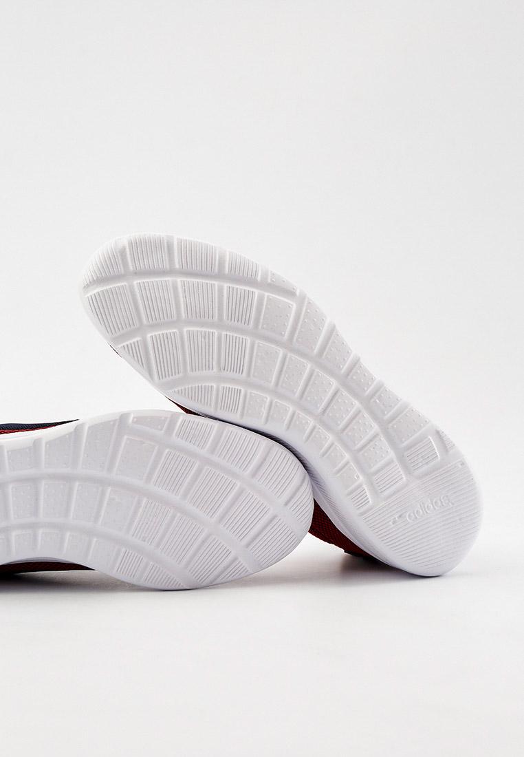 Мужские кроссовки Adidas (Адидас) H04829: изображение 5