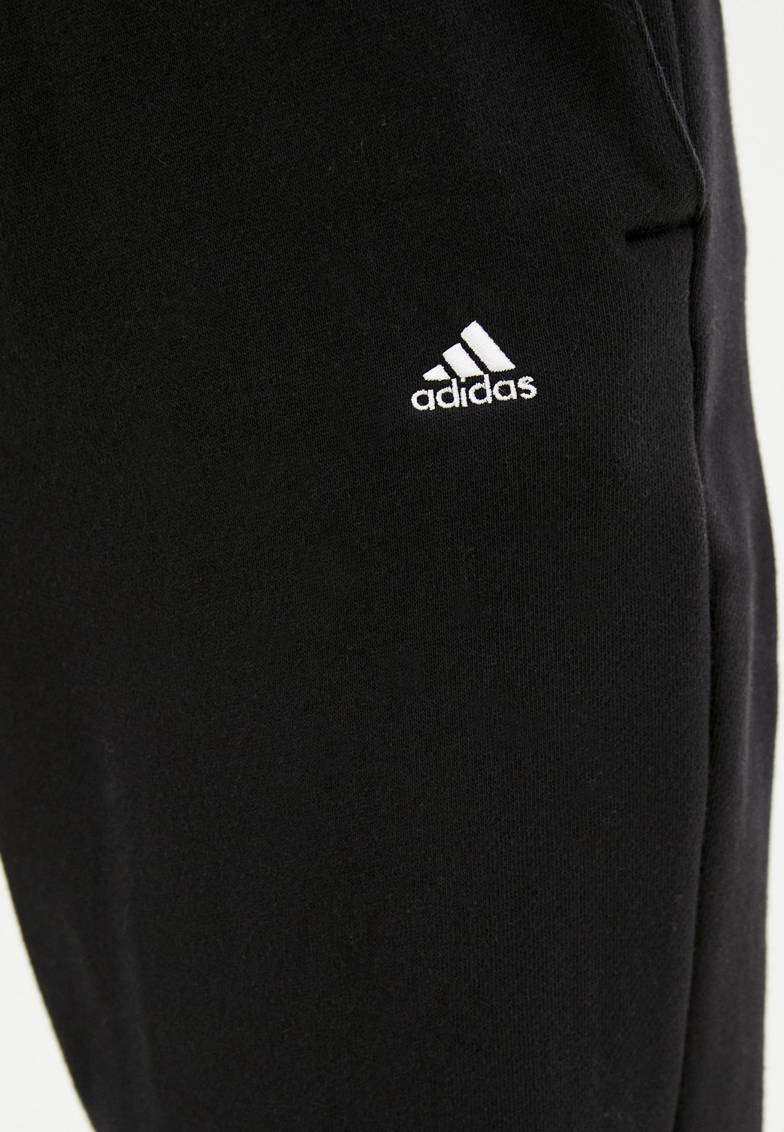 Adidas (Адидас) H45374: изображение 4
