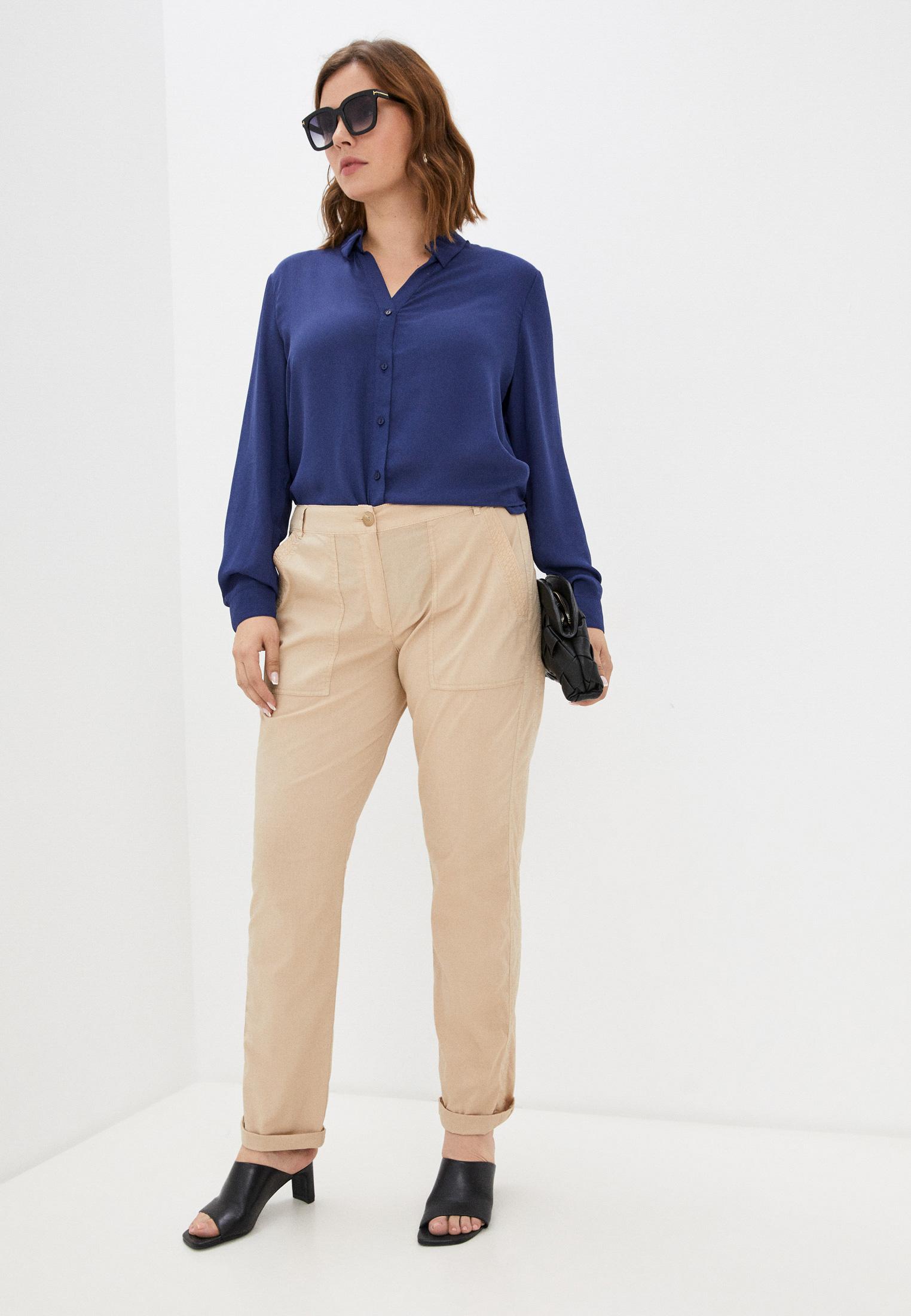 Женские прямые брюки Betty Barclay 6435/2308: изображение 2