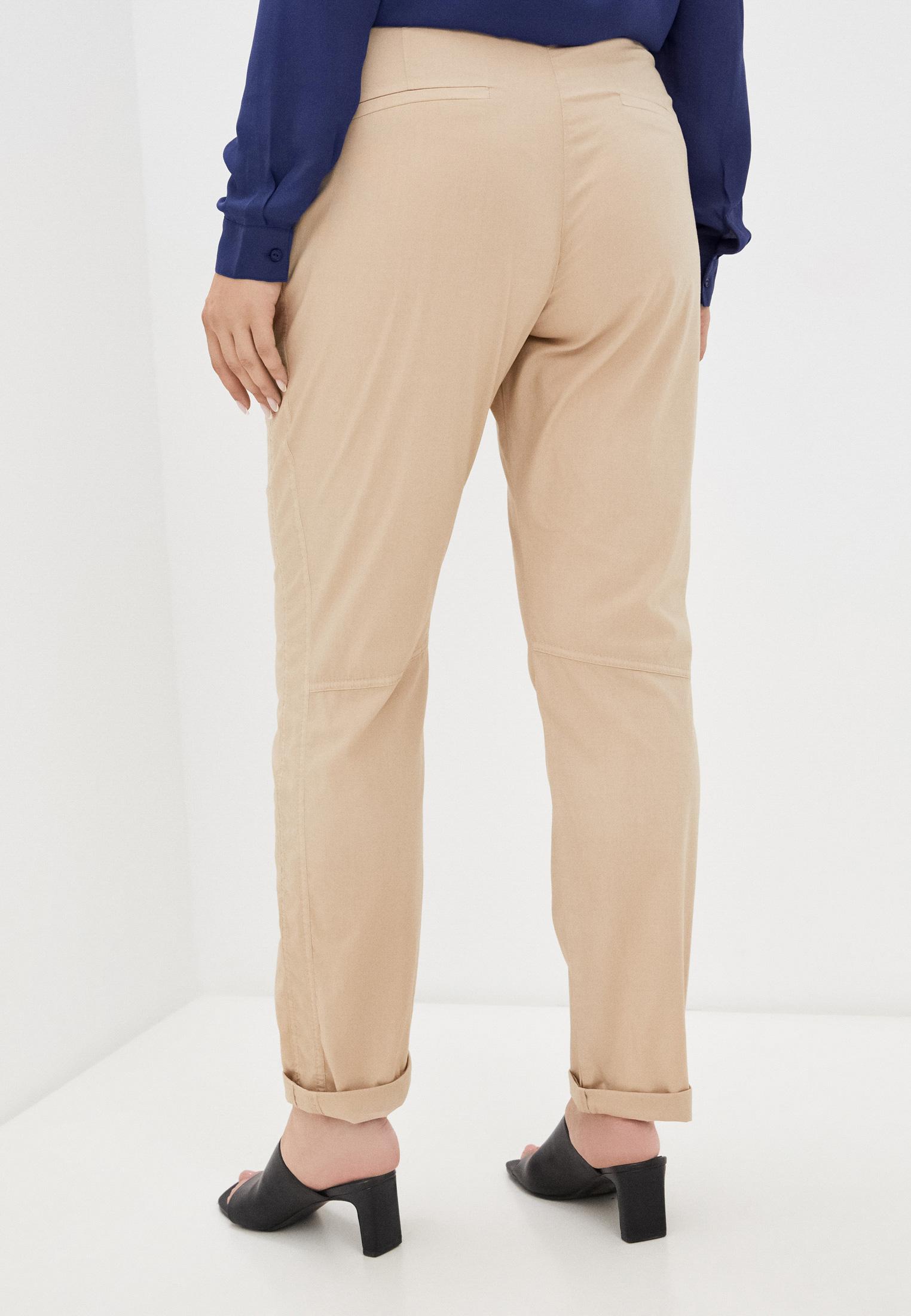 Женские прямые брюки Betty Barclay 6435/2308: изображение 3