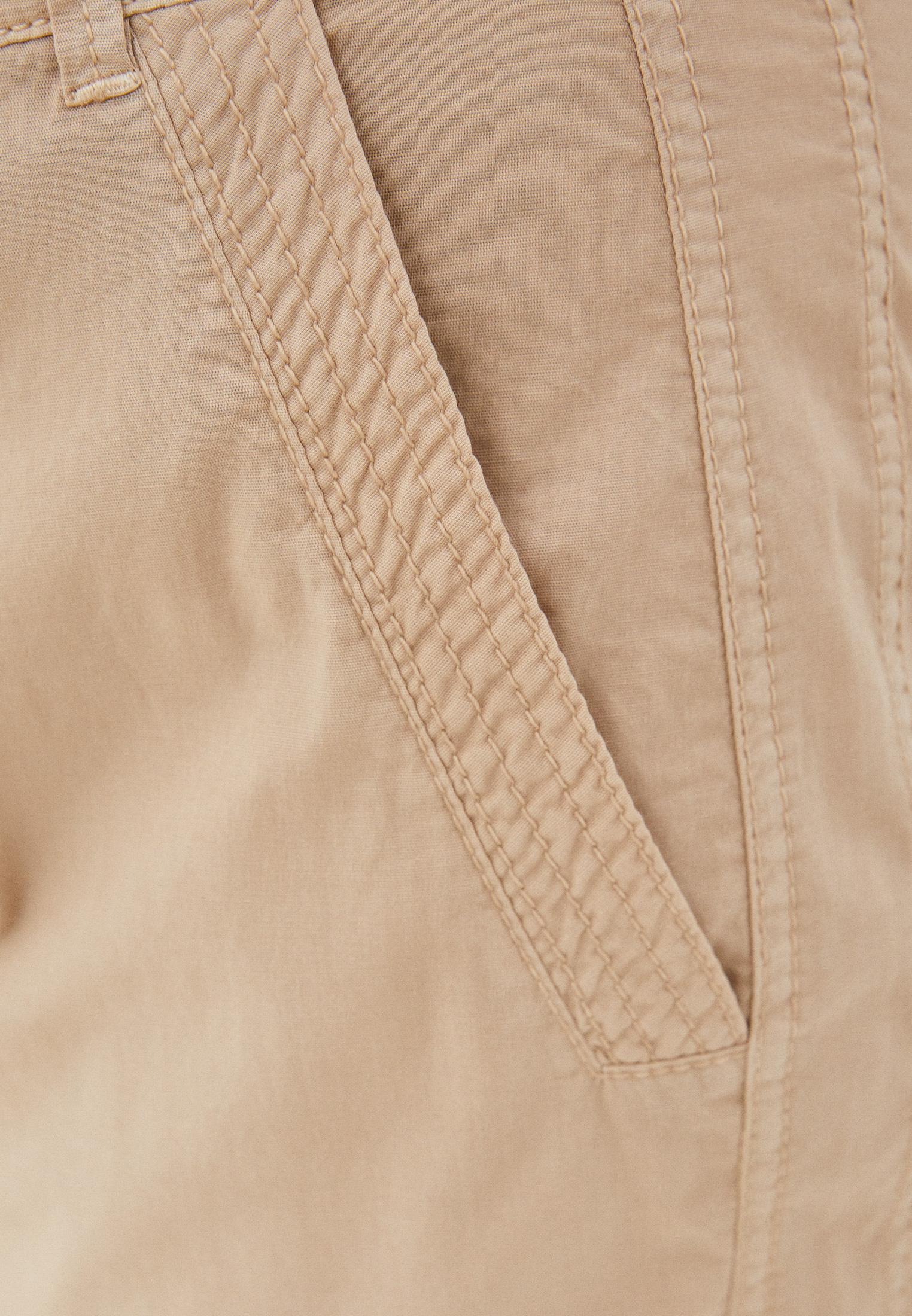 Женские прямые брюки Betty Barclay 6435/2308: изображение 4
