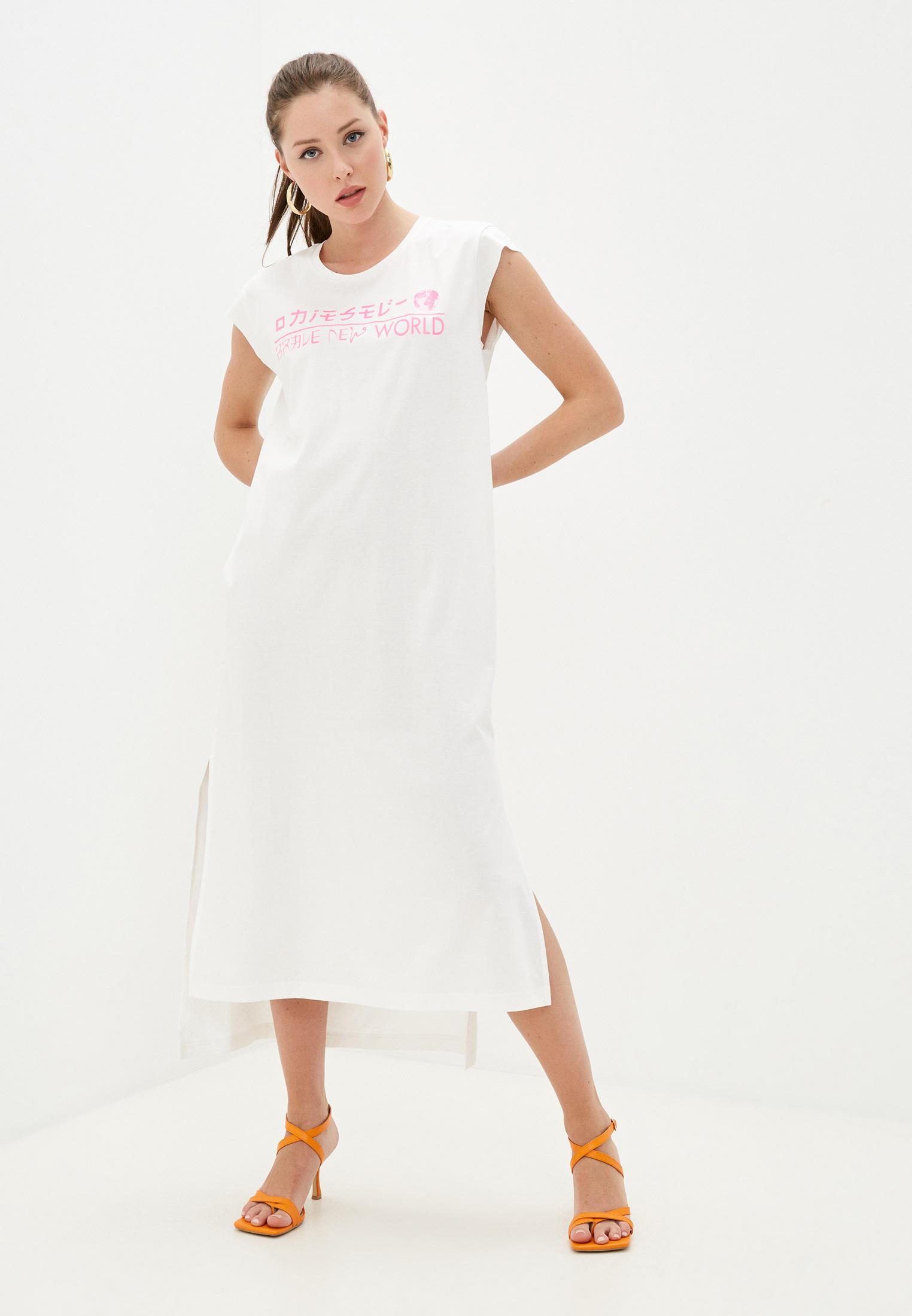 Платье Diesel (Дизель) 00SKC9RQANW