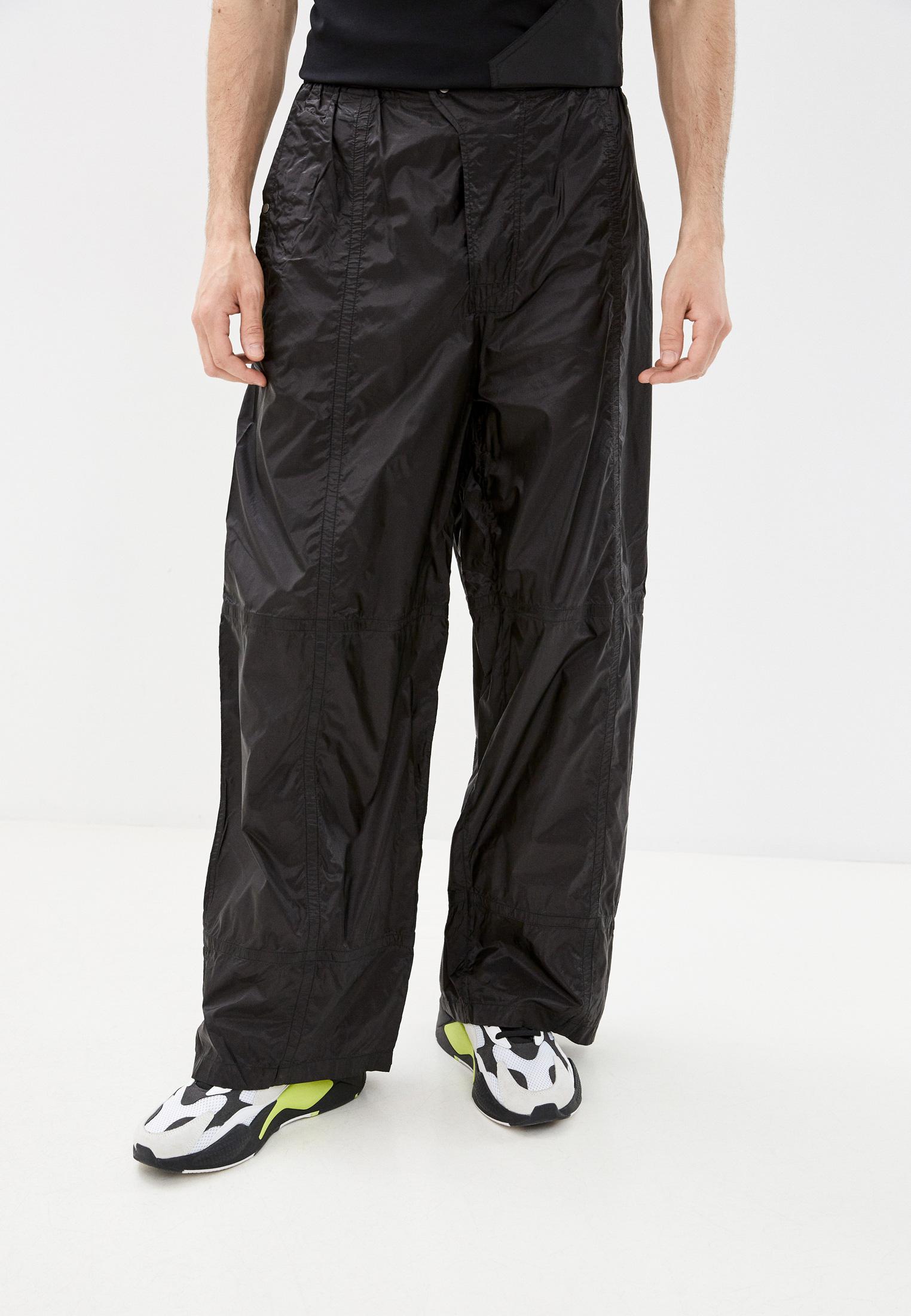 Мужские спортивные брюки Diesel (Дизель) 00SVWHBGNJP