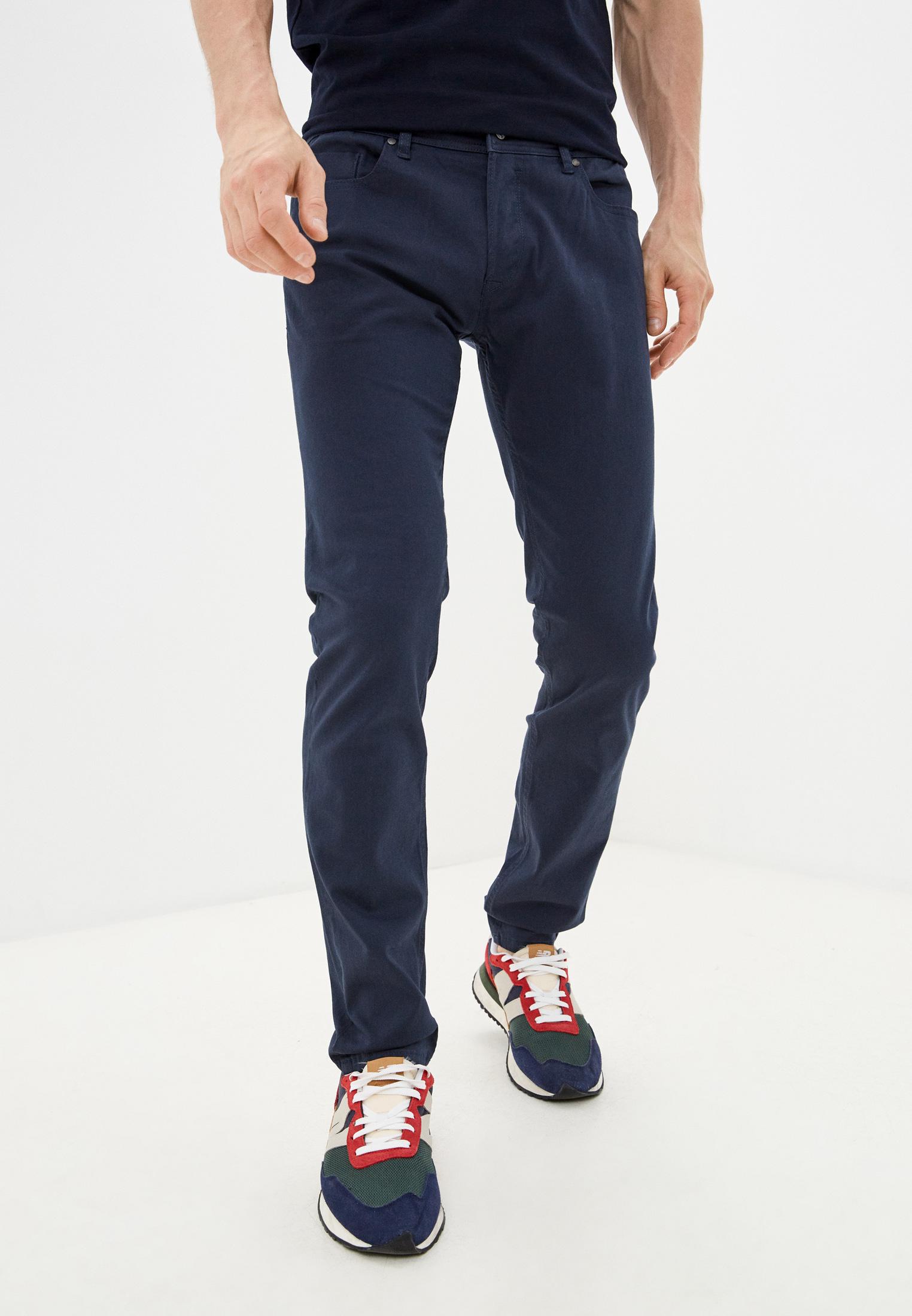 Мужские повседневные брюки Diesel (Дизель) 00SZ0BRCARP