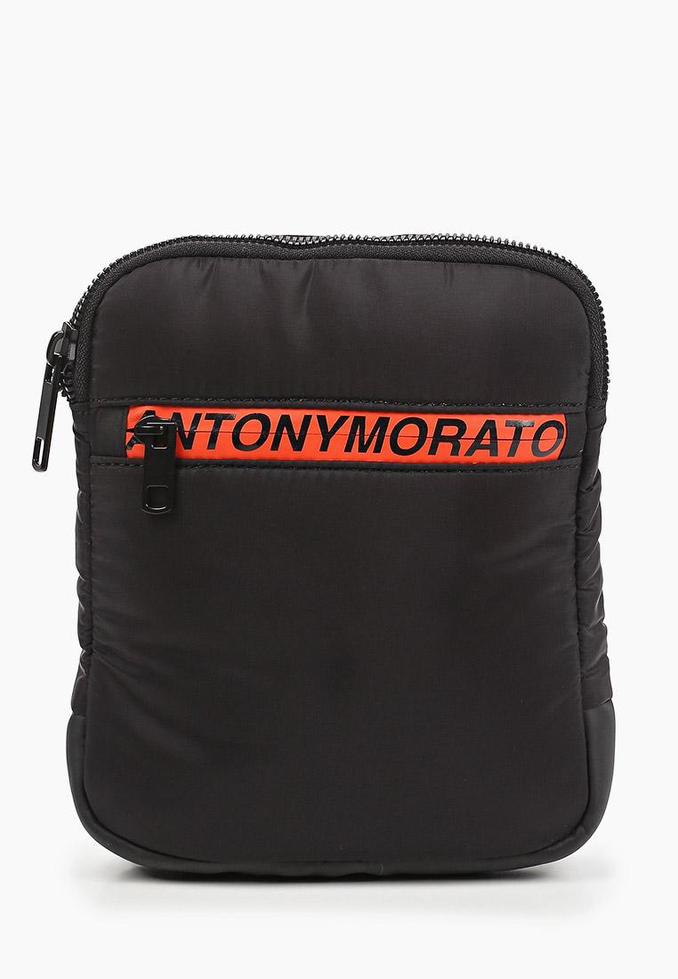 Сумка Antony Morato MMAB00142FA600118: изображение 1