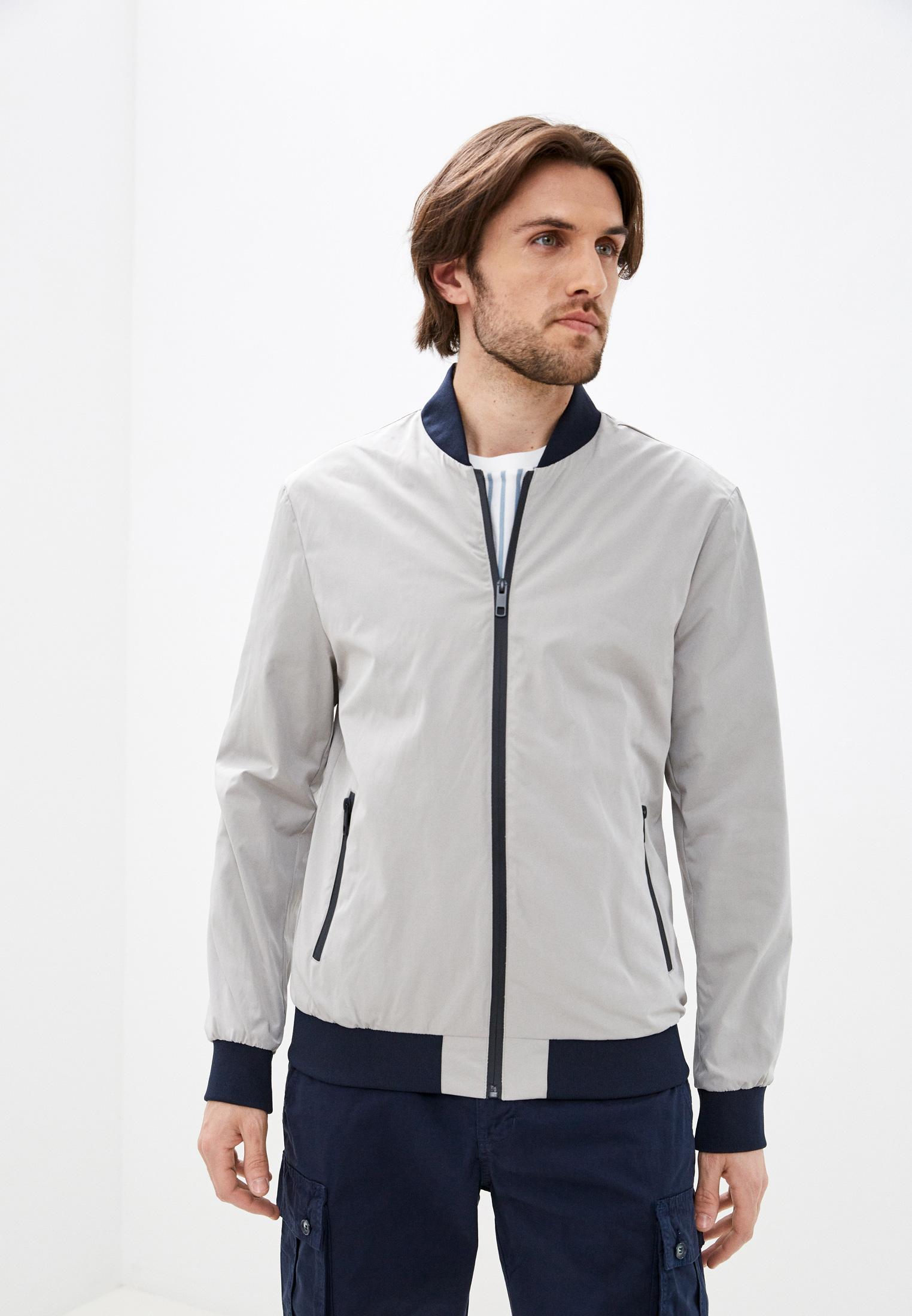 Куртка Antony Morato MMCO00397FA600103