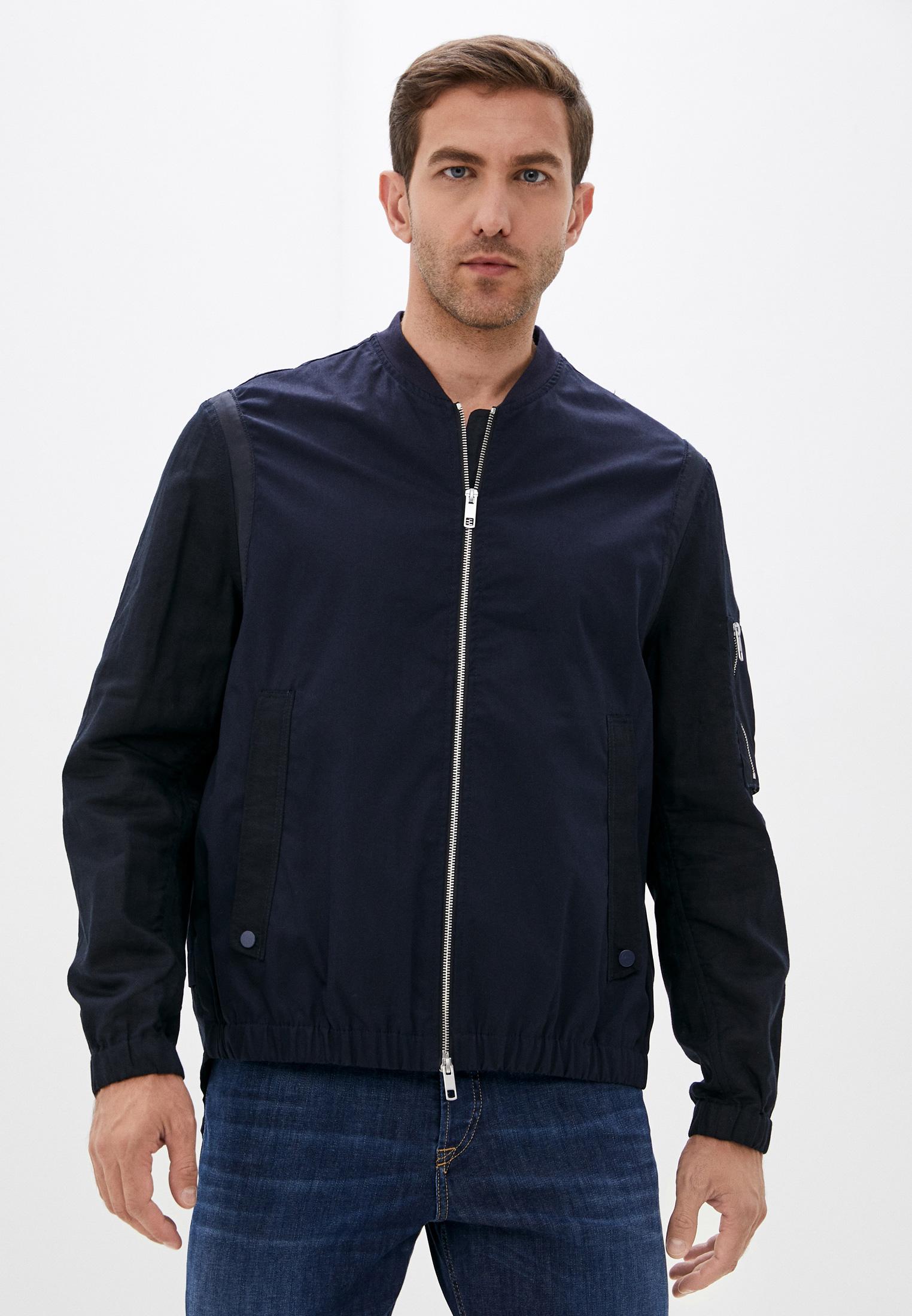 Куртка Antony Morato MMCO00545FA900088