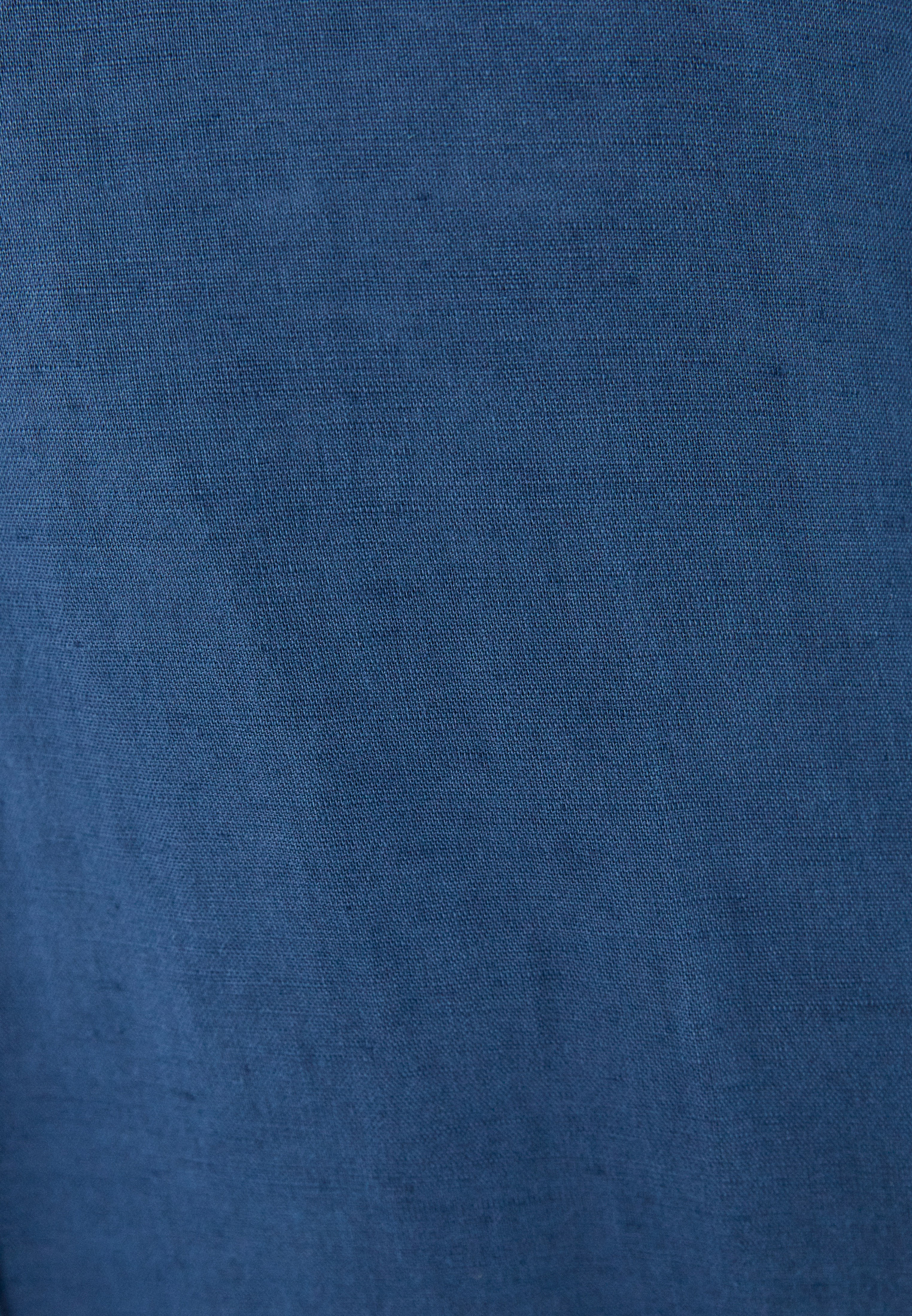 Рубашка с длинным рукавом Antony Morato MMSL00530FA400051: изображение 4