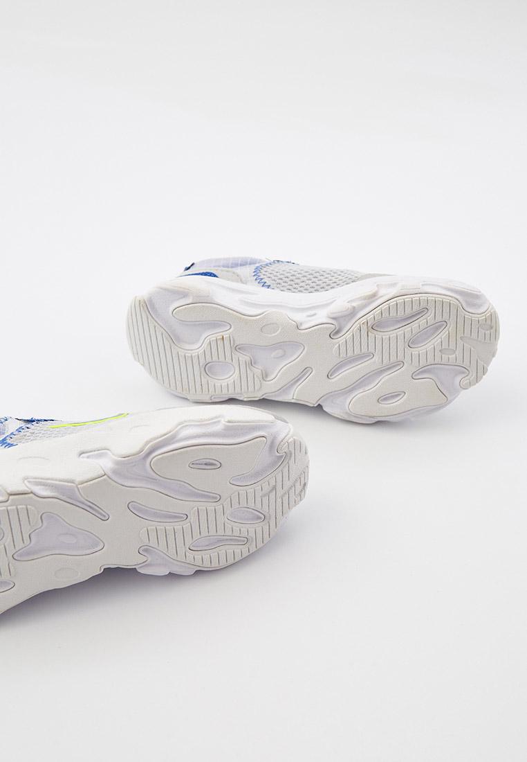 Кроссовки для мальчиков Nike (Найк) CW1621: изображение 5