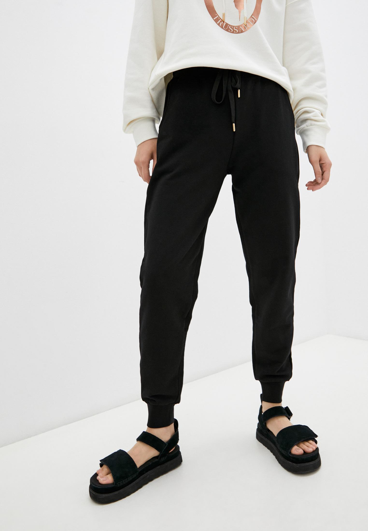 Женские спортивные брюки Trussardi (Труссарди) 56P00294-1T002268