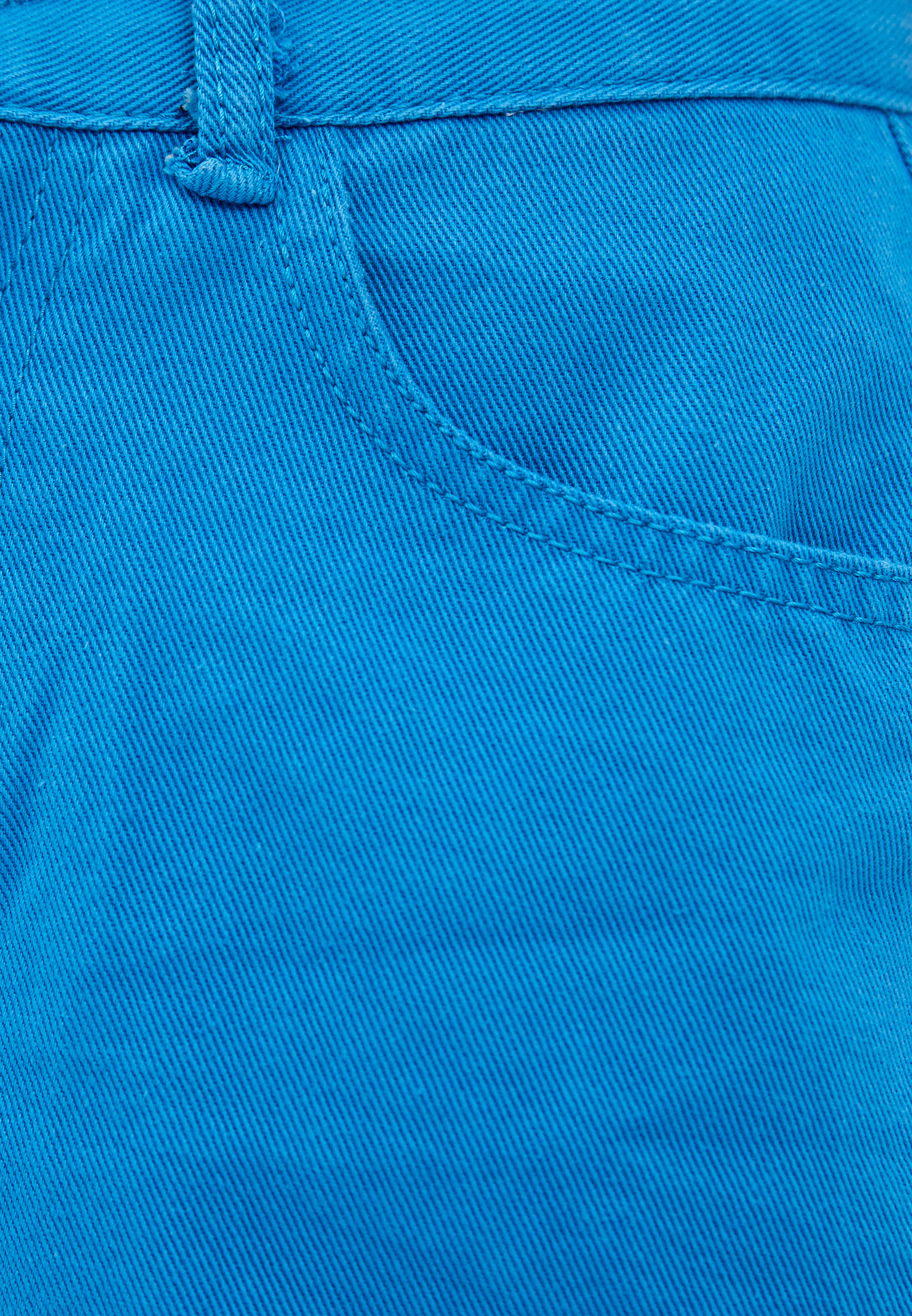 Женские джинсовые шорты Aaquamarina 10122: изображение 4